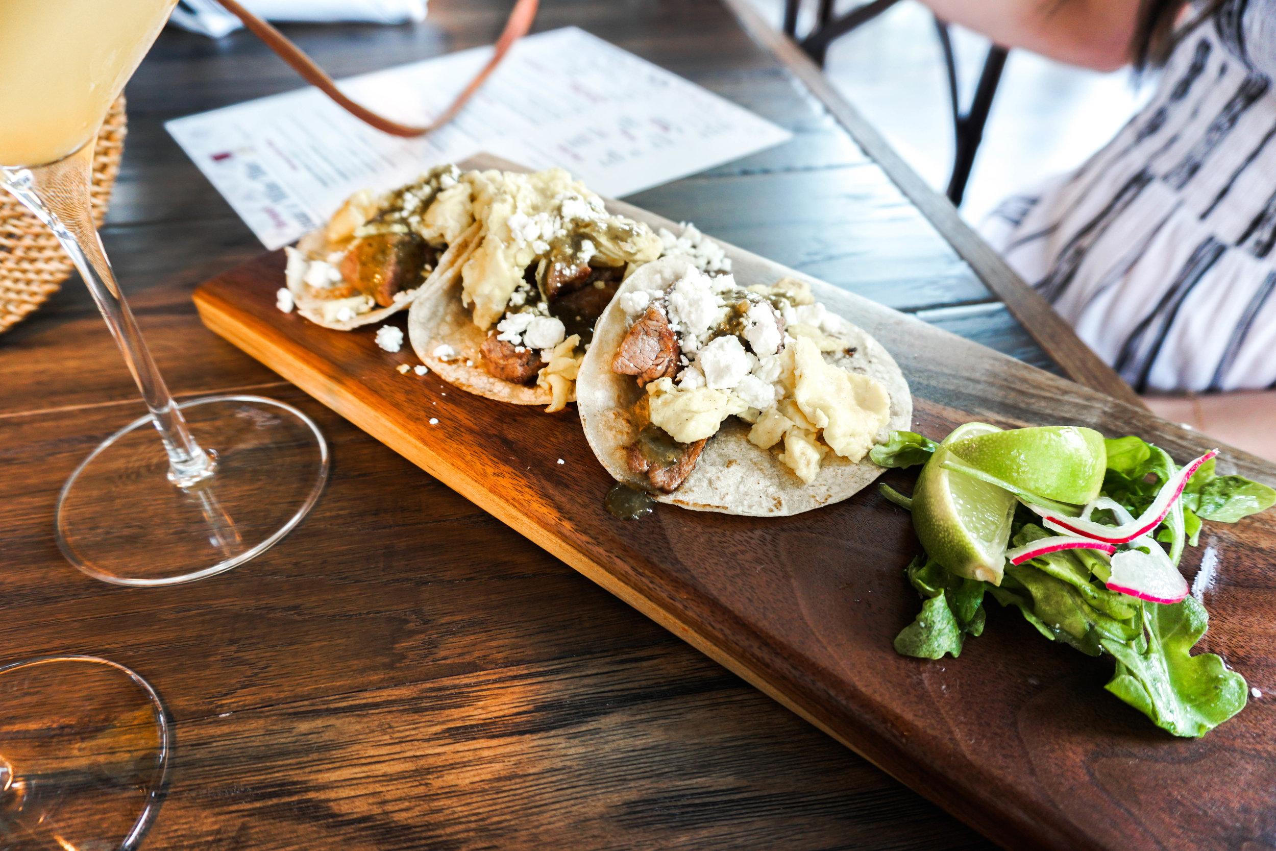 louies-wine-bar-tacos-nashville-where-to-eat.jpg