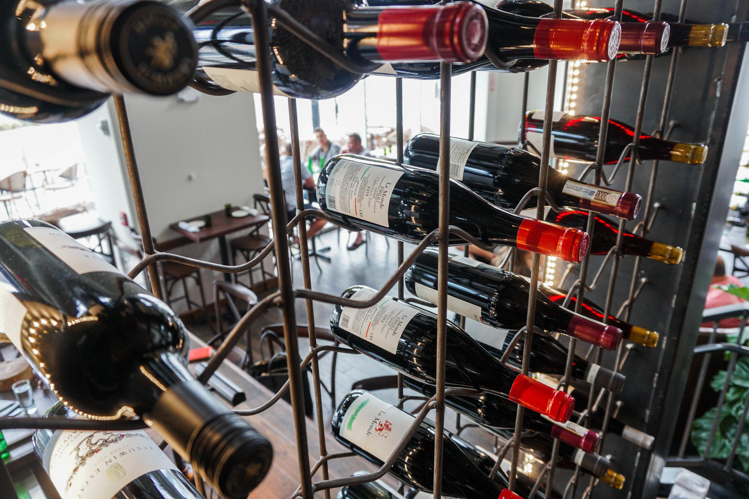 best-wine-bars-nashville.jpg