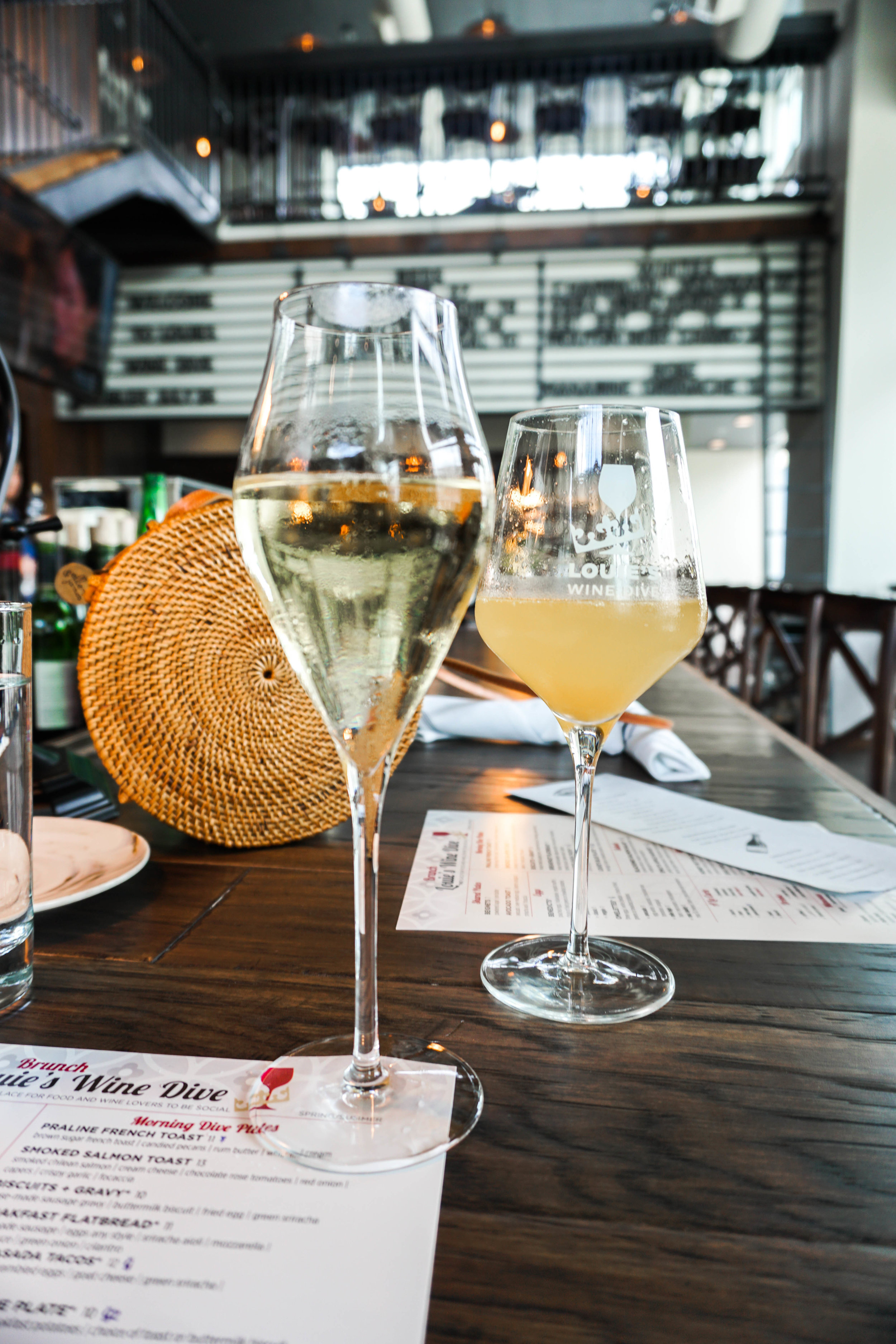 louies-wine-bar-brunch-midtown-the-second-muse.jpg