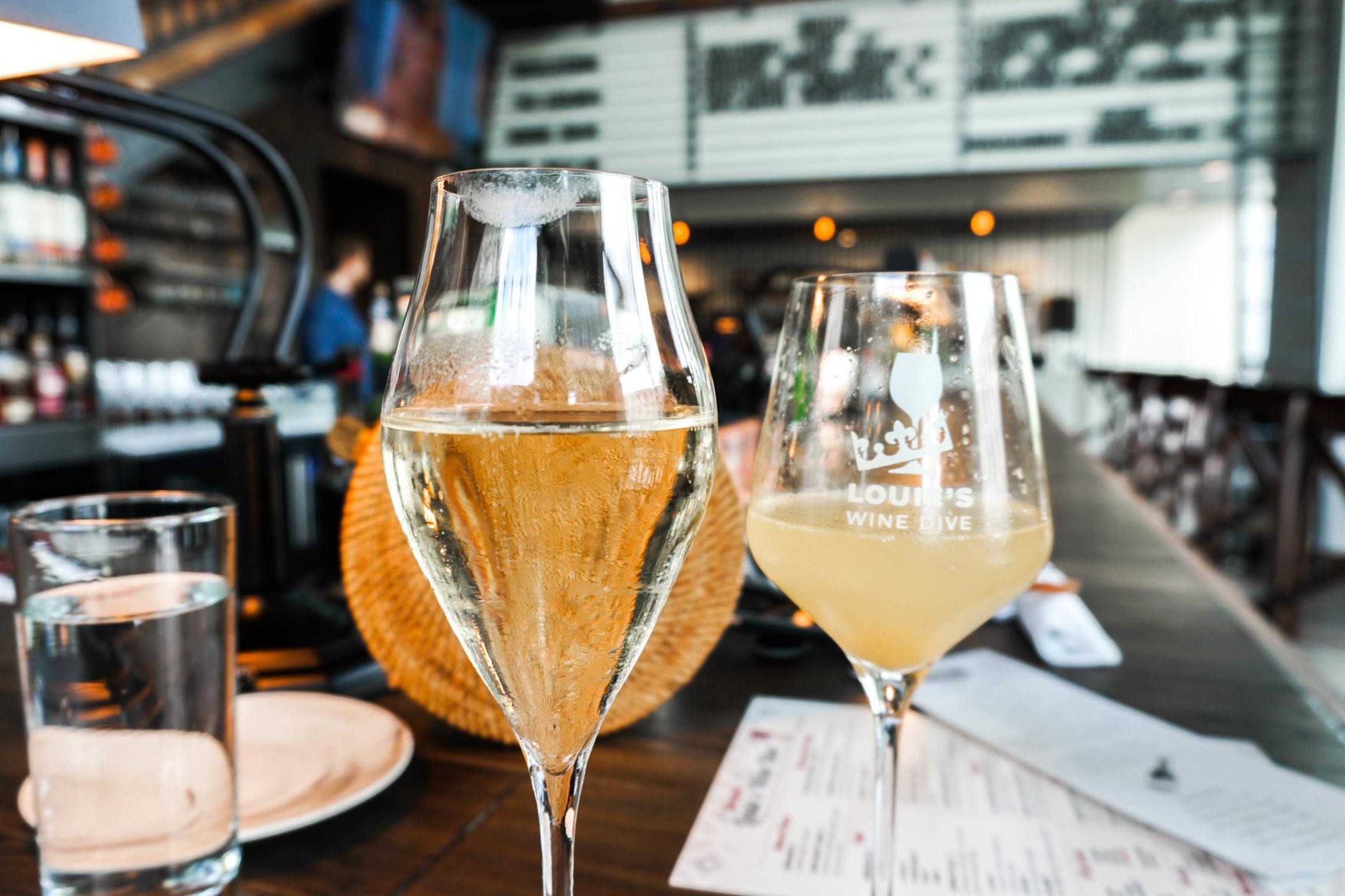 louies-wine-dive-nashville.jpg