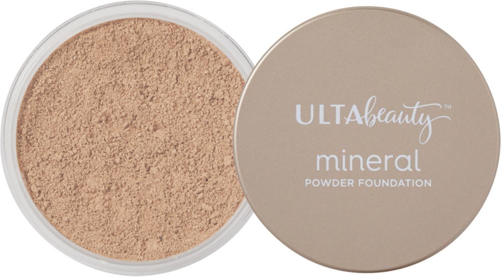 ulta-mineral-foundation-warm-03.jpg