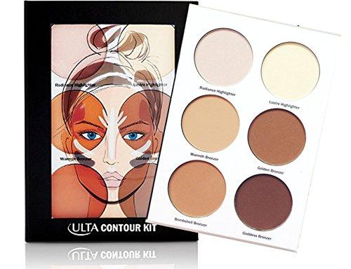 ulta-contour-kit.jpg