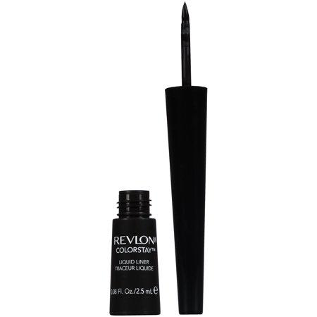 revlon-colorstay-eyeliner.jpg