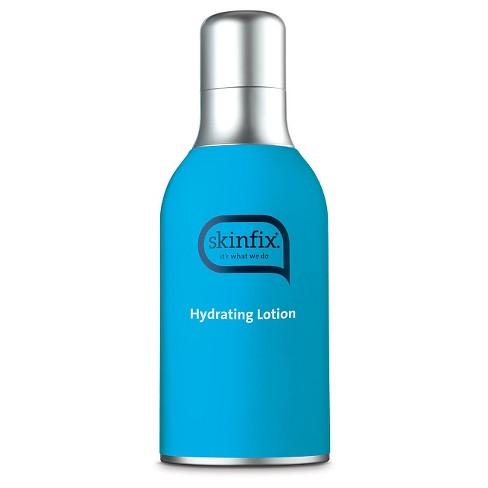 skinfix-hydrating-lotion.jpg