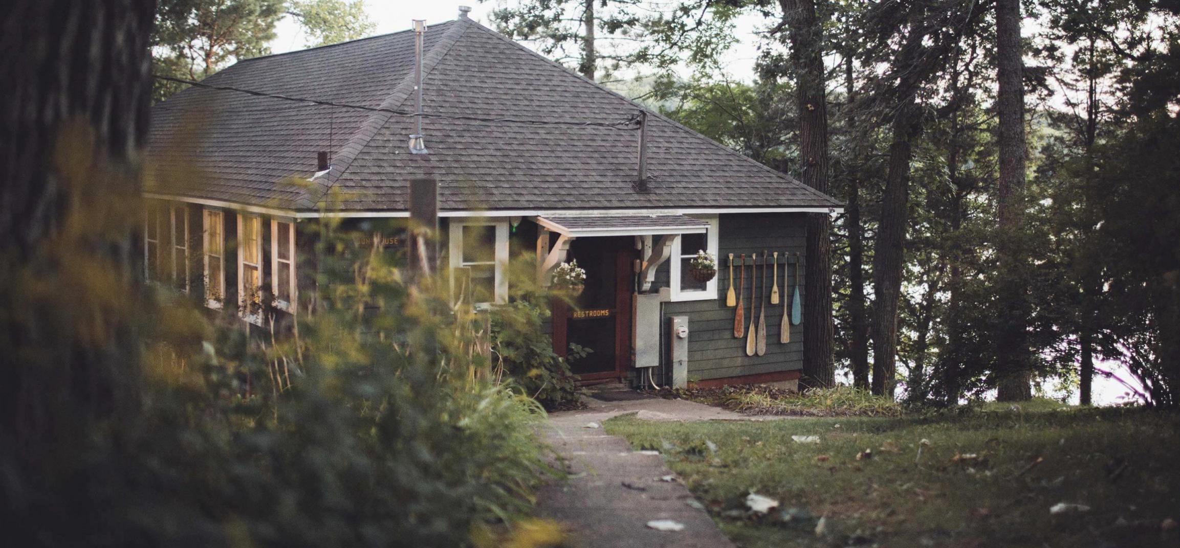 camp-wandawega.jpg