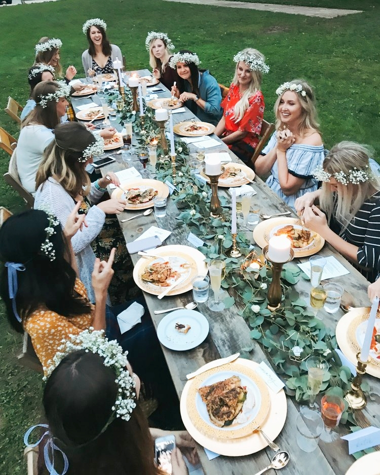 glamping-bachelorette-party.jpg