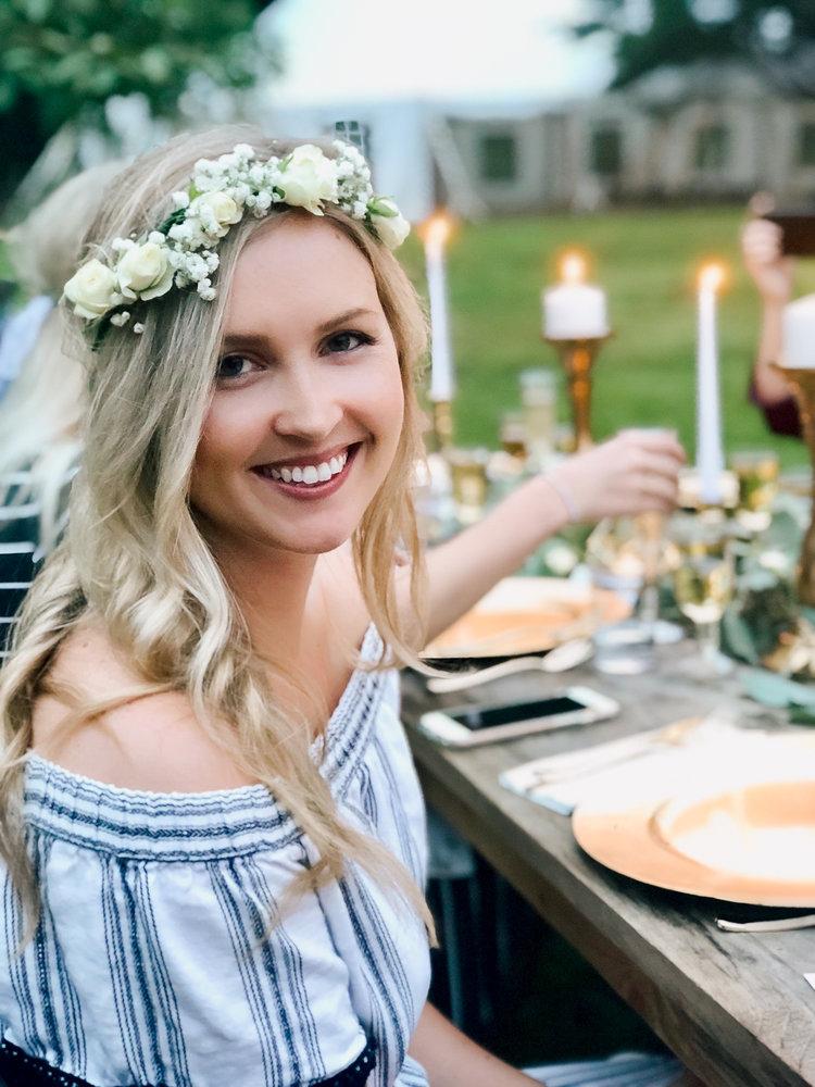 glamping_bachelerette_tablescape_bride.jpg