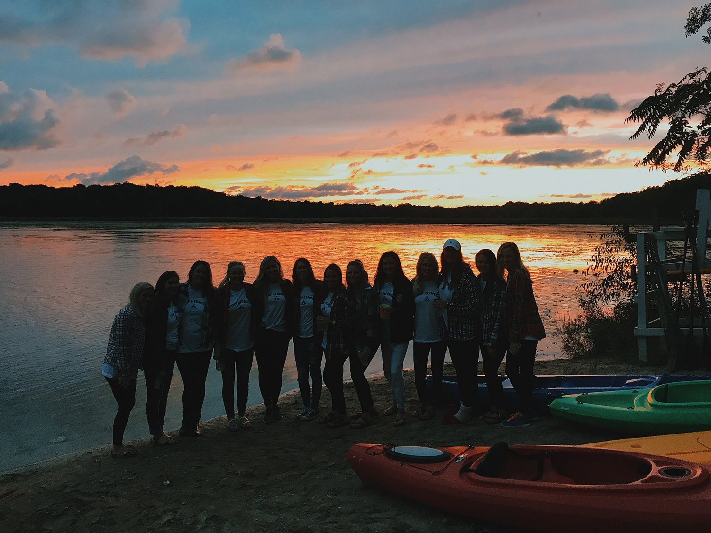 sunset_camp_wandawega_glamping_bachelorette.jpg