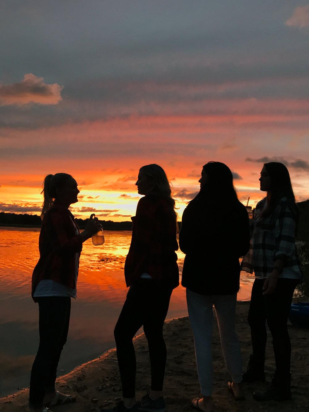 sunset_sisters_glamping_bachelorette.jpg