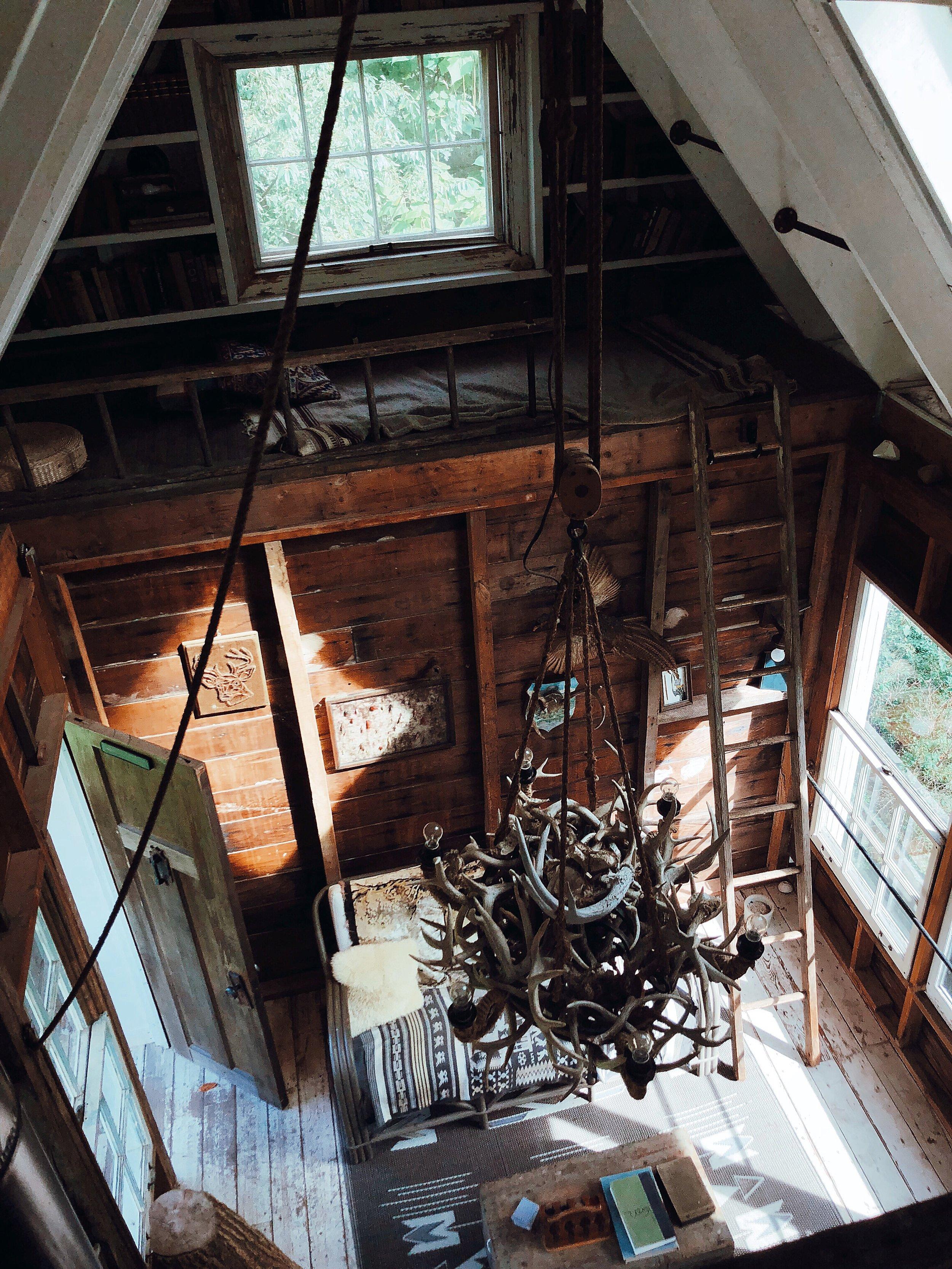 camp-wandawega-treehouse.jpg