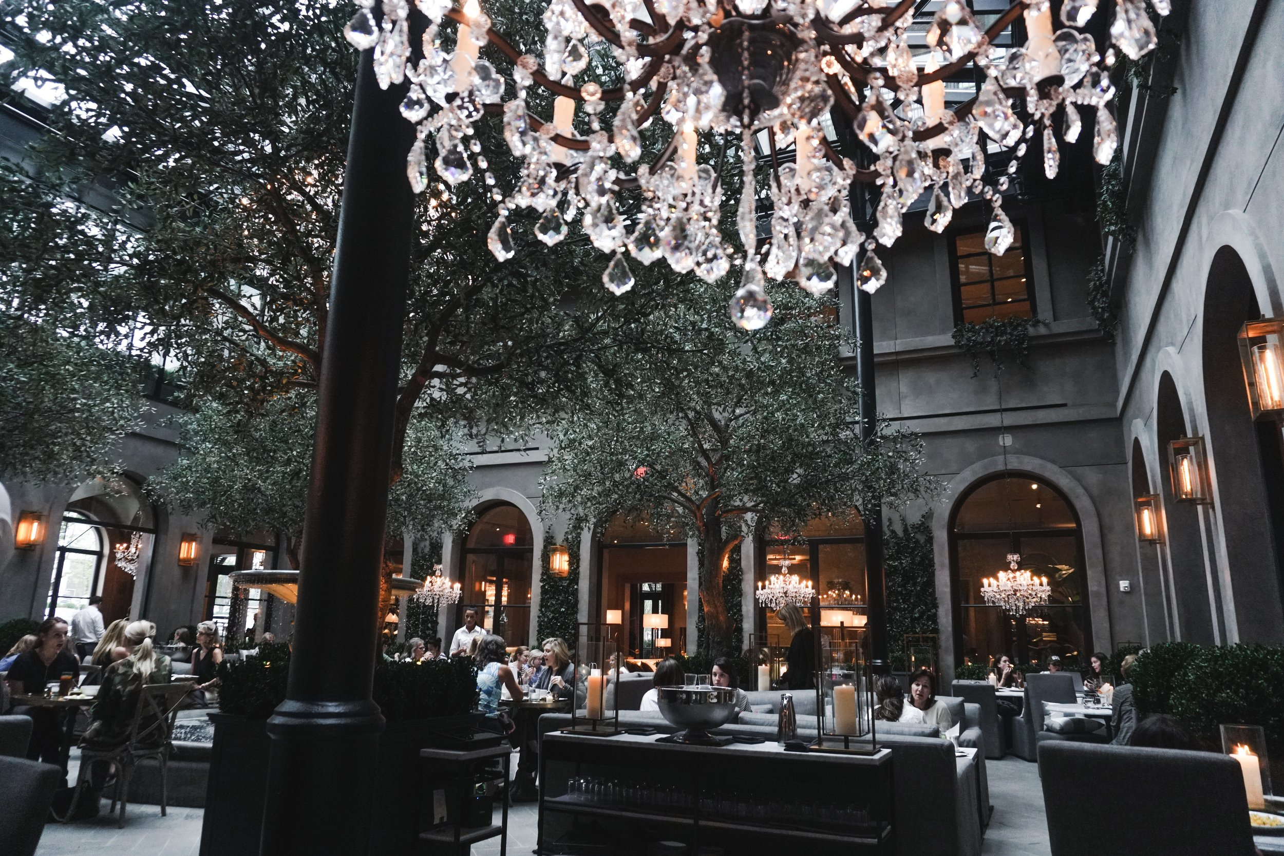 restoration-hardware-cafe-nashville-tennessee.jpg