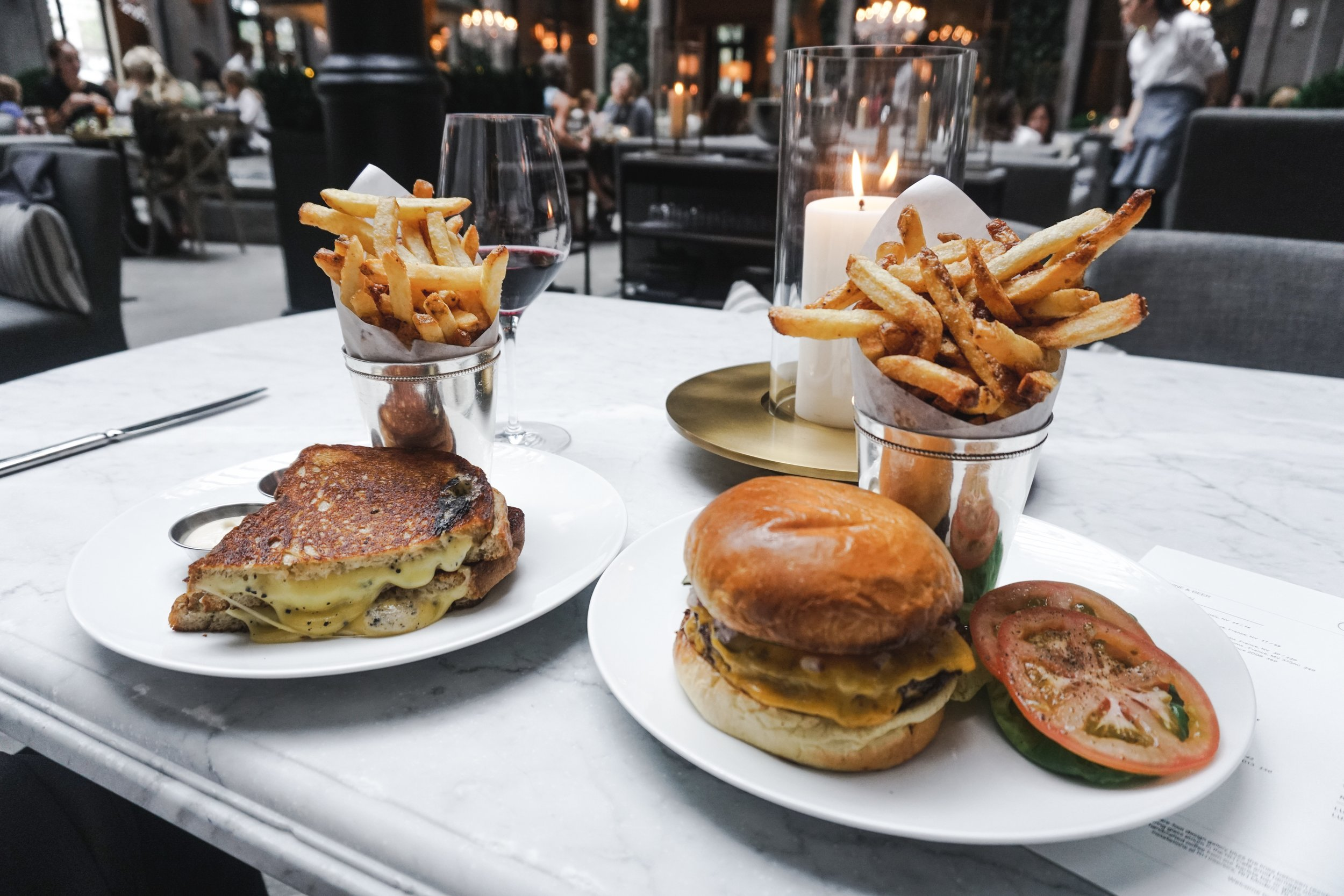 best-burger-nashville-restoration-hardware.jpg