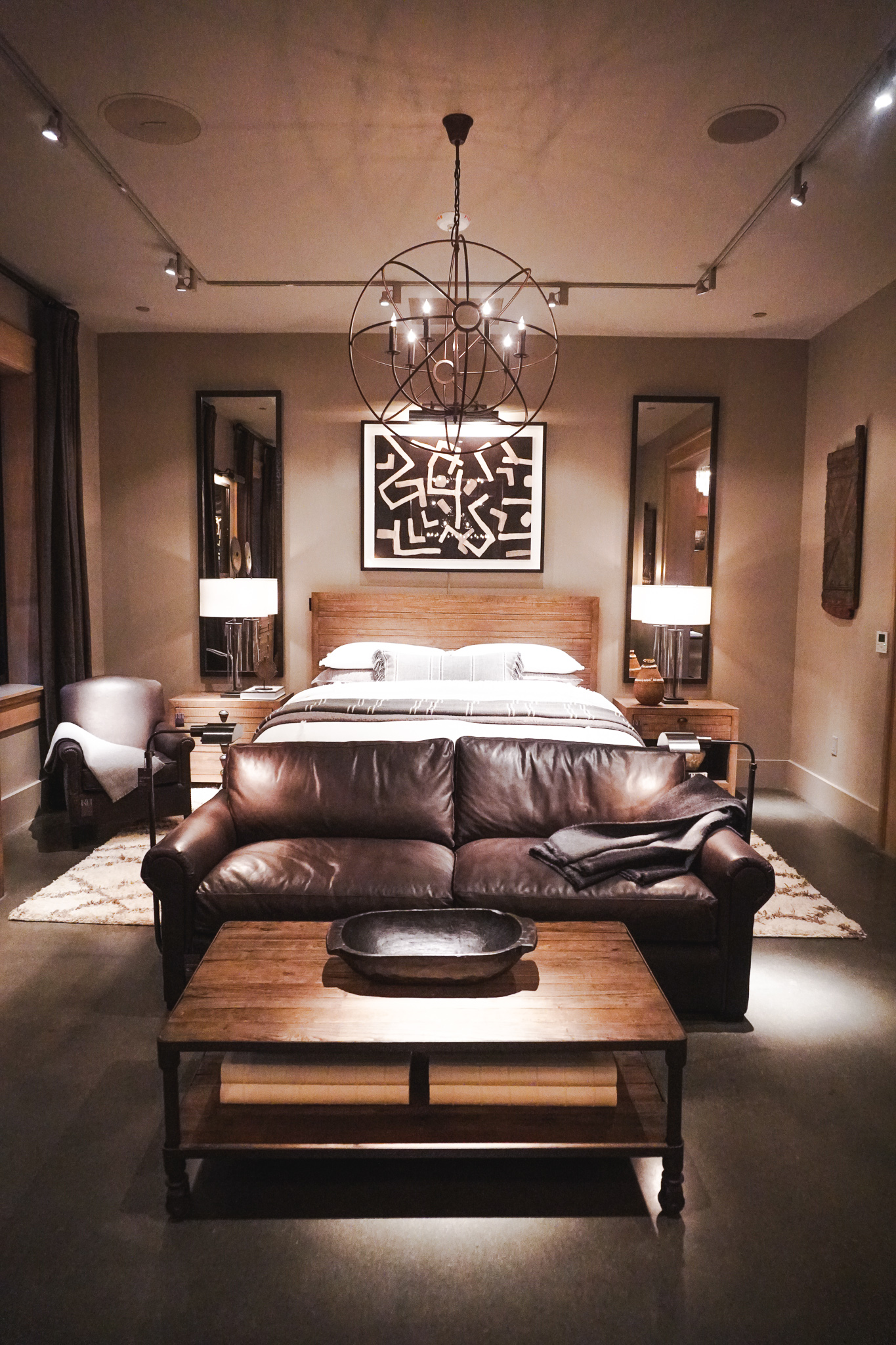 restoration-hardware-nashville-tn.jpg