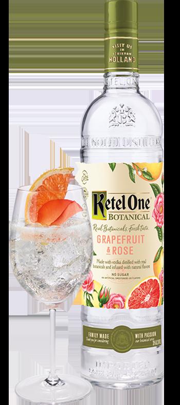 ketel-one-botanical-grapefruit-rose.jpg