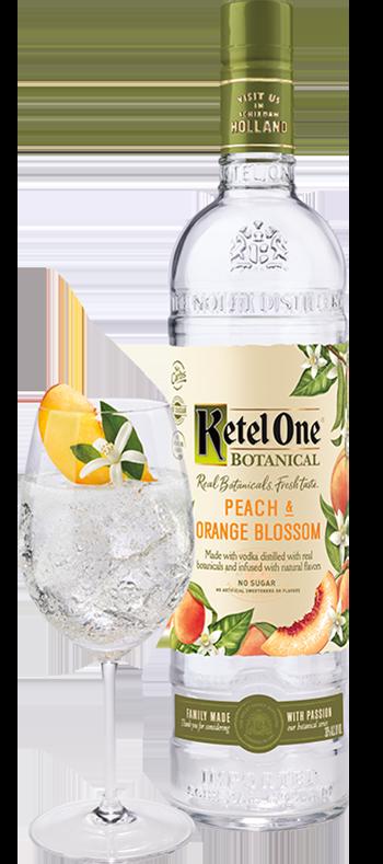 ketel-one-botanical-peach-and-orange-blossom.jpg