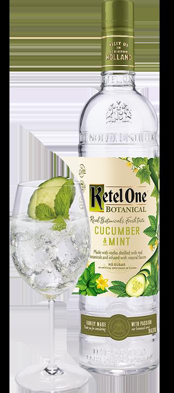 ketel-one-botanical-cucumber-mint.jpg