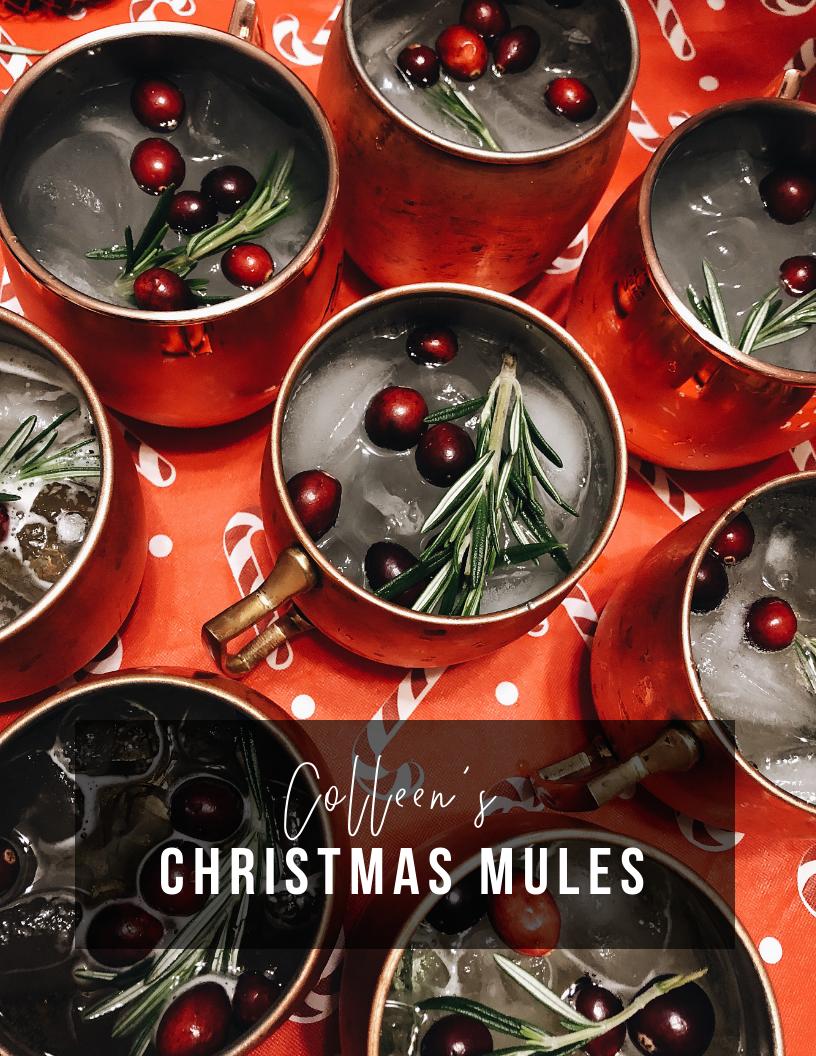 colleens-christmas-mules.jpg