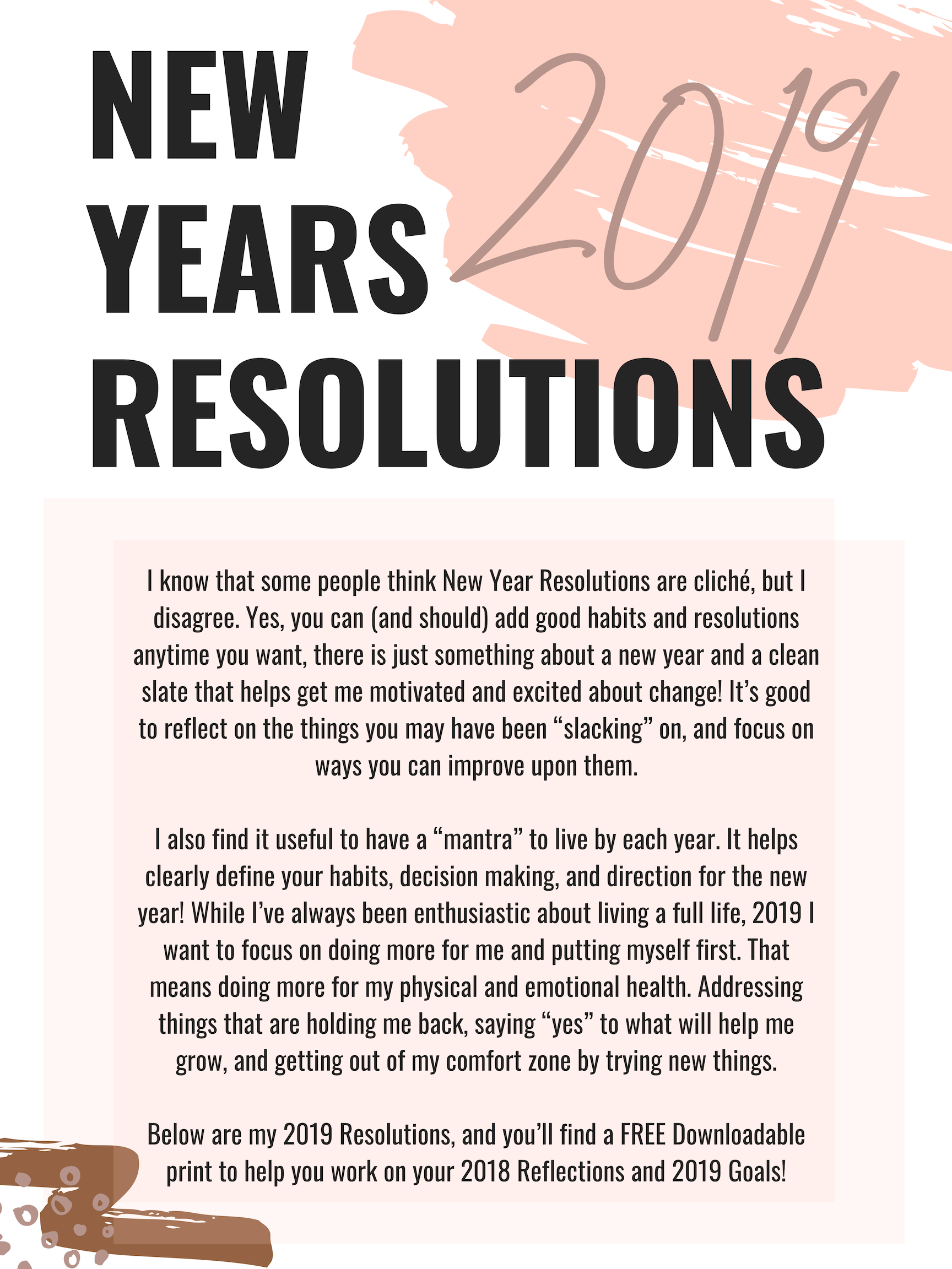 2019-new-years-resolutions.png
