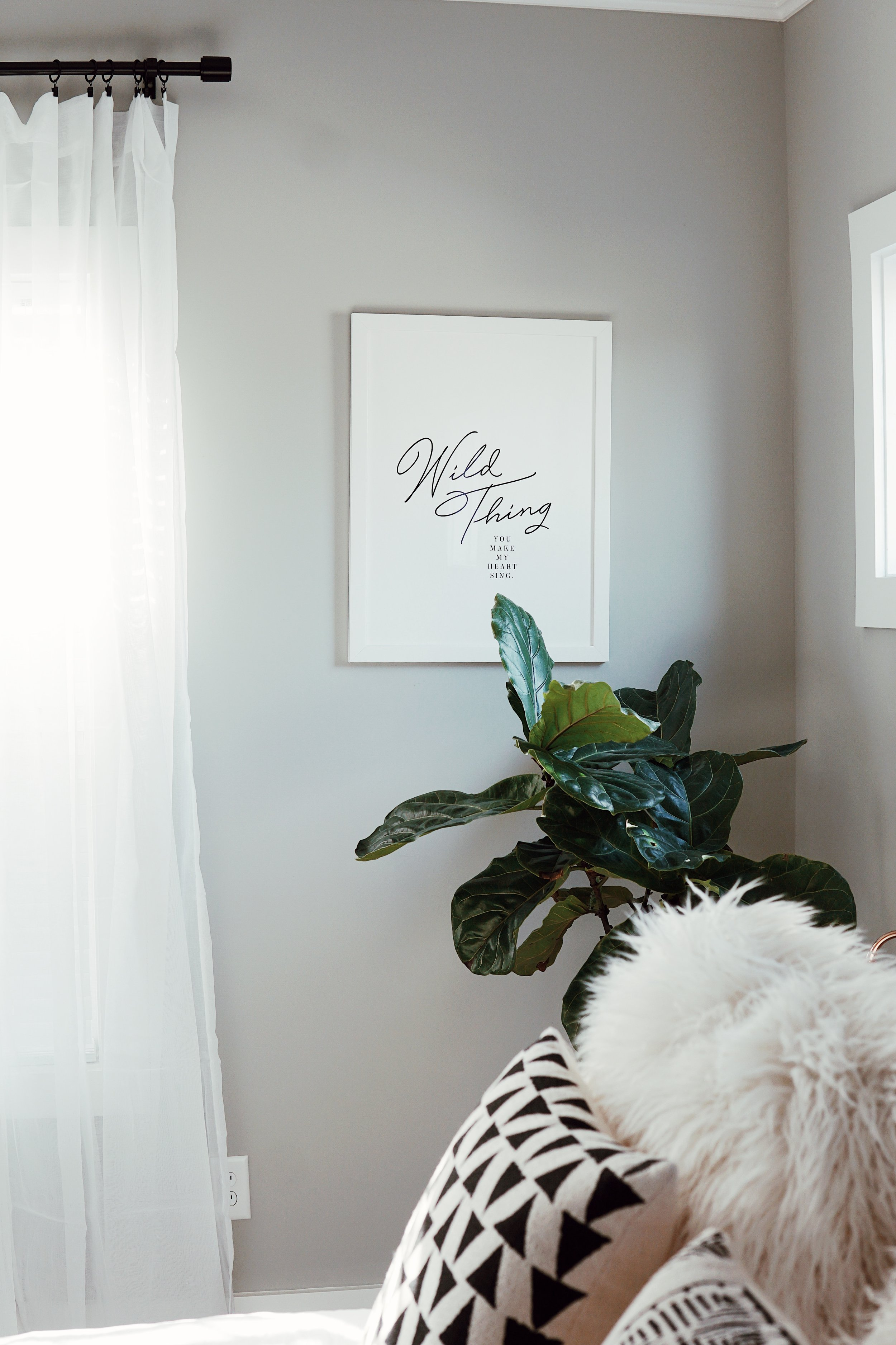 my-bedroom-urban-outfitters-home-decor.jpg