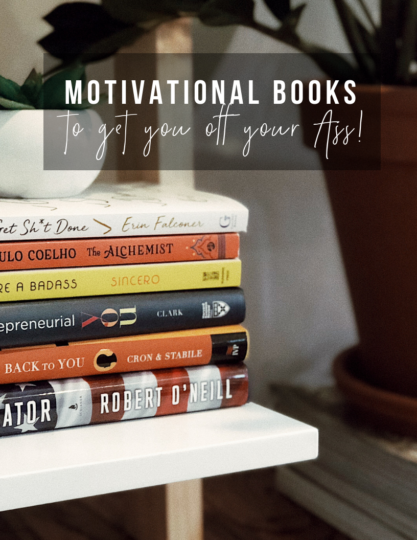 motivational-books-to-get-you-off-your-ass.jpg