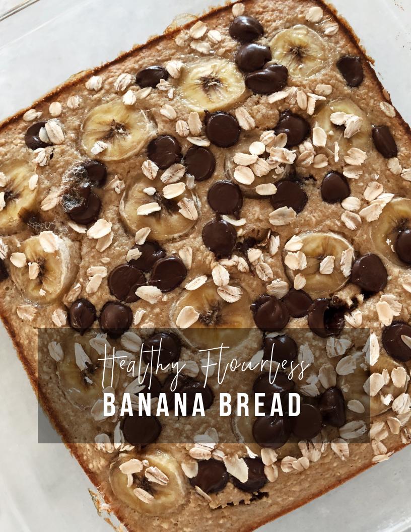 healthy-flourless-banana-bread.jpg.png