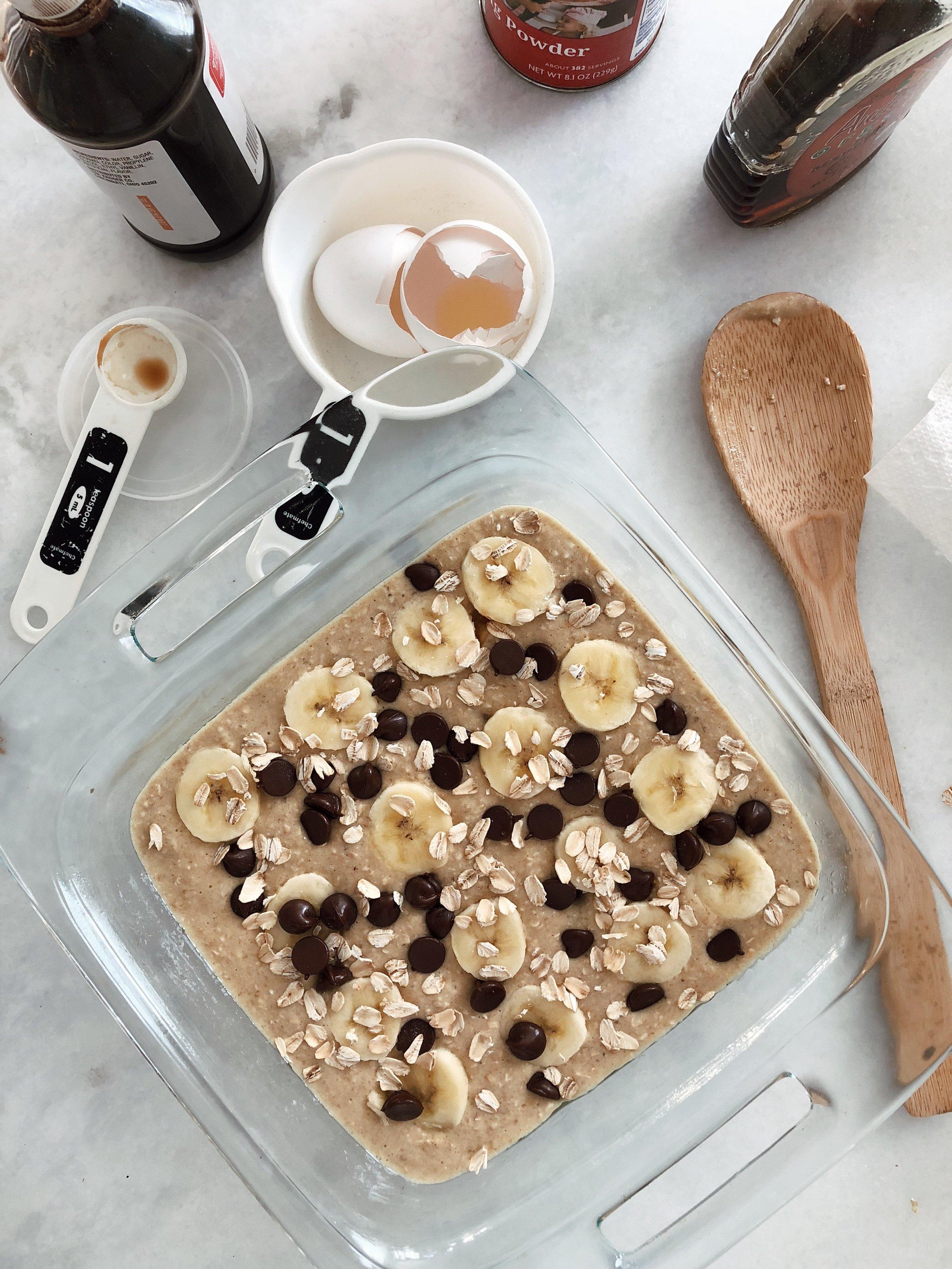 healthy-banana-bread-recipe.jpg