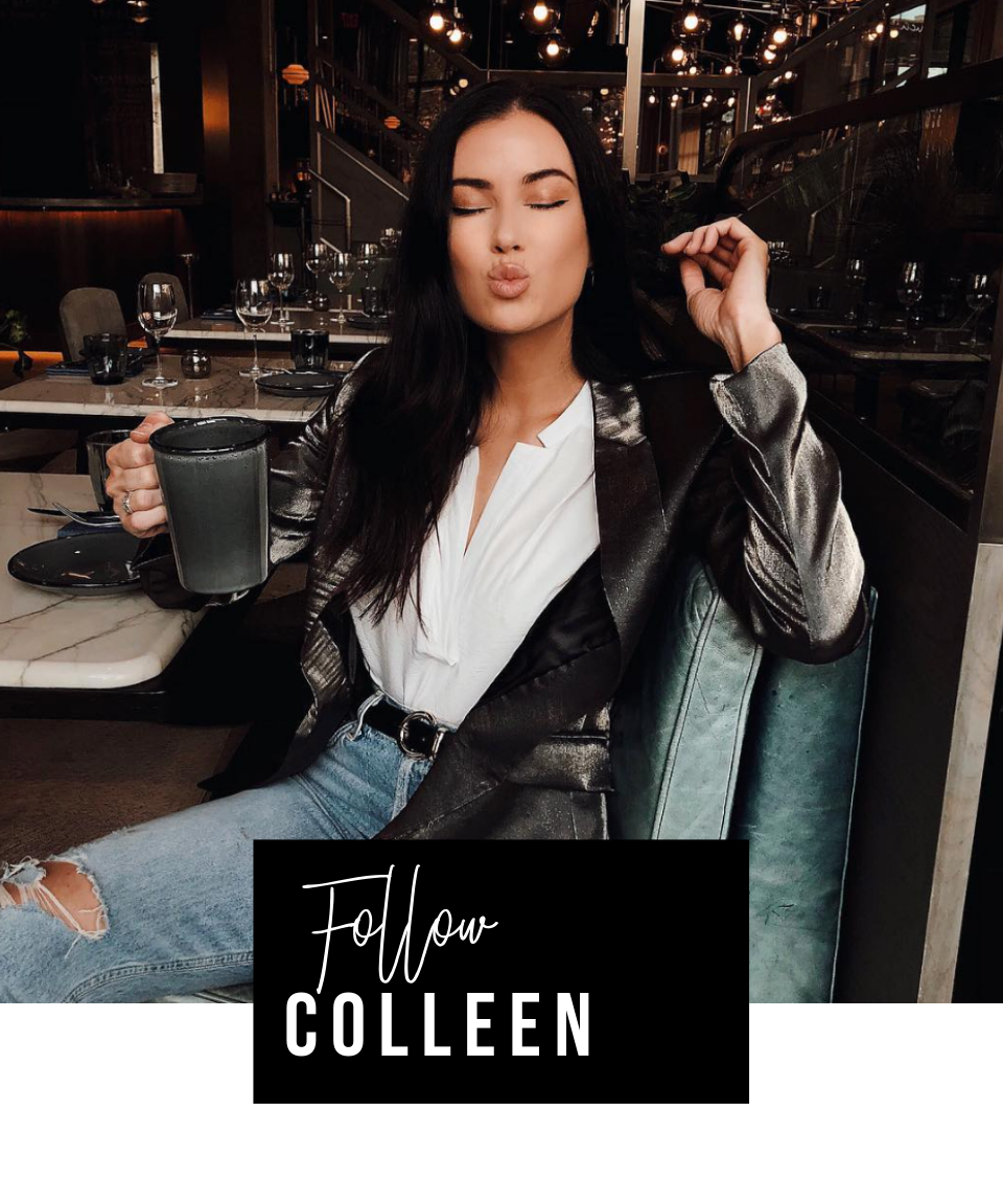 follow-colleen.png