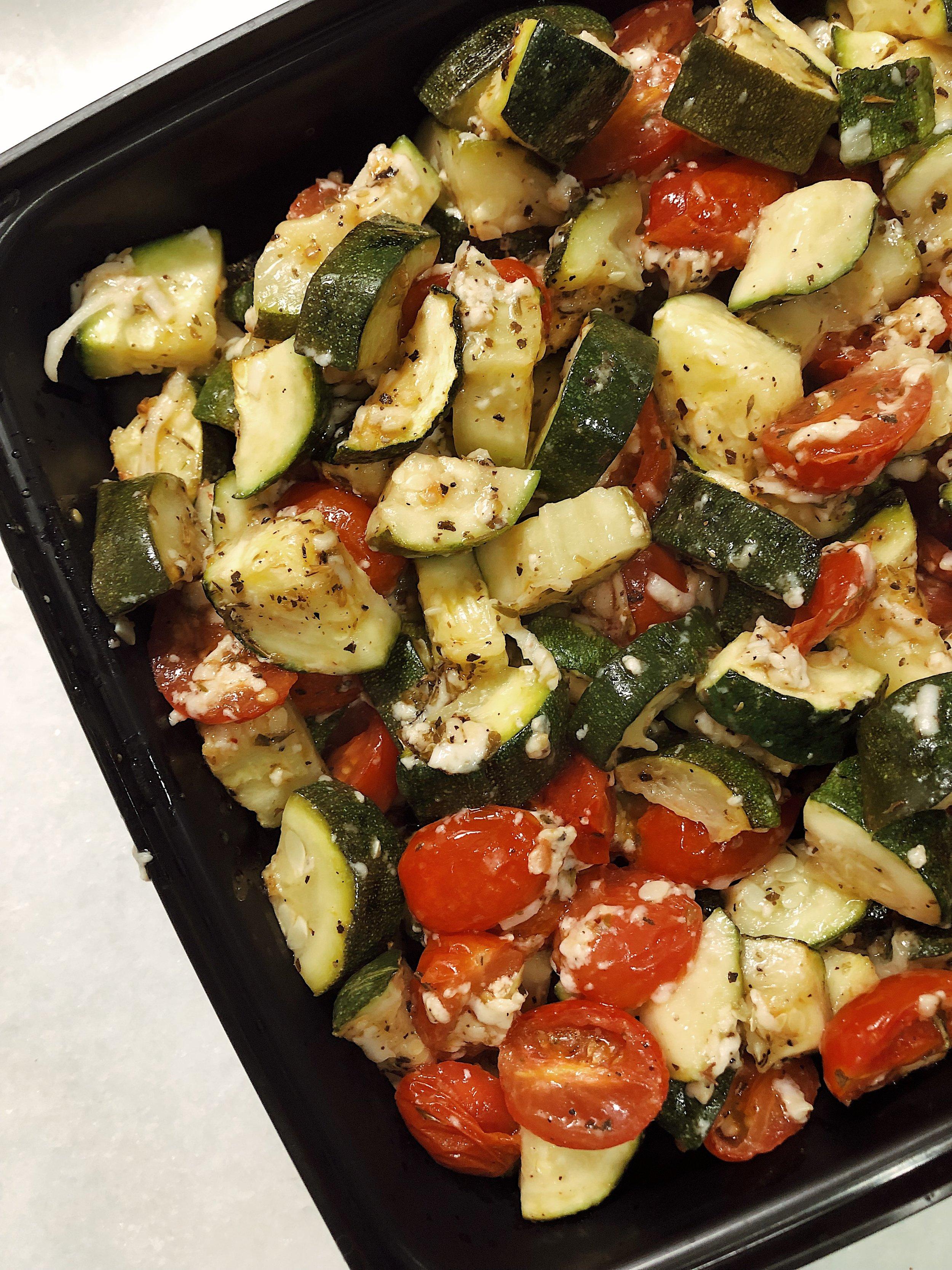 zucchini-bake-colleen-gallagher.jpg