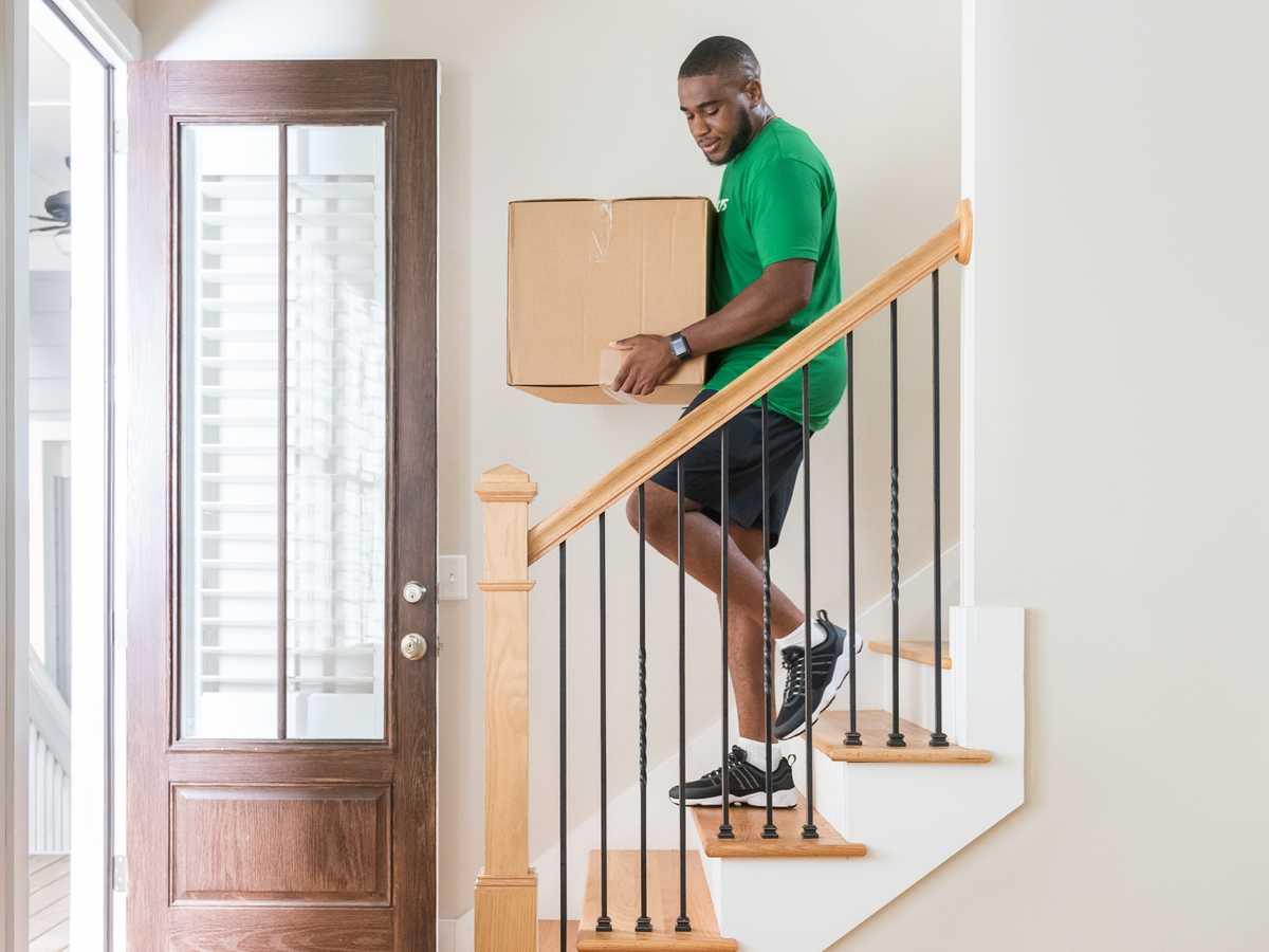 stairs-0e3256cce506e52fdd970e51aab671c6-ddb7a.jpg