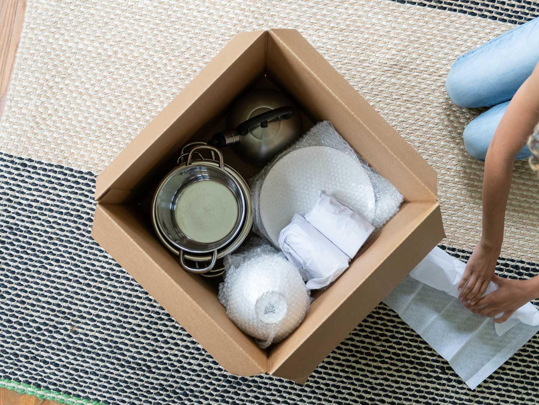 box-c38200fdb2b7a4db7766d15477b8a6d5-f3966.jpg