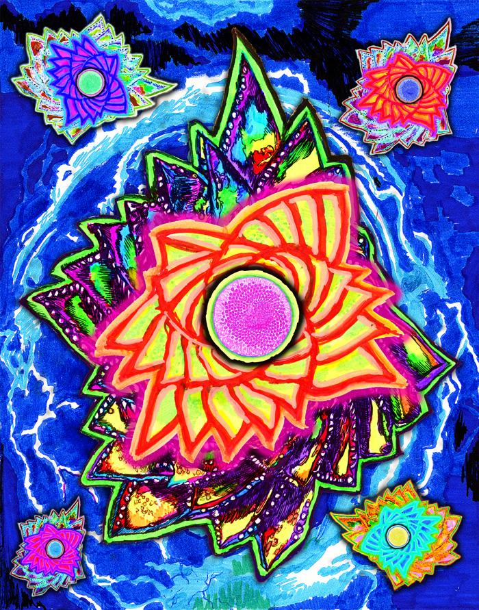 12 spiral.jpg