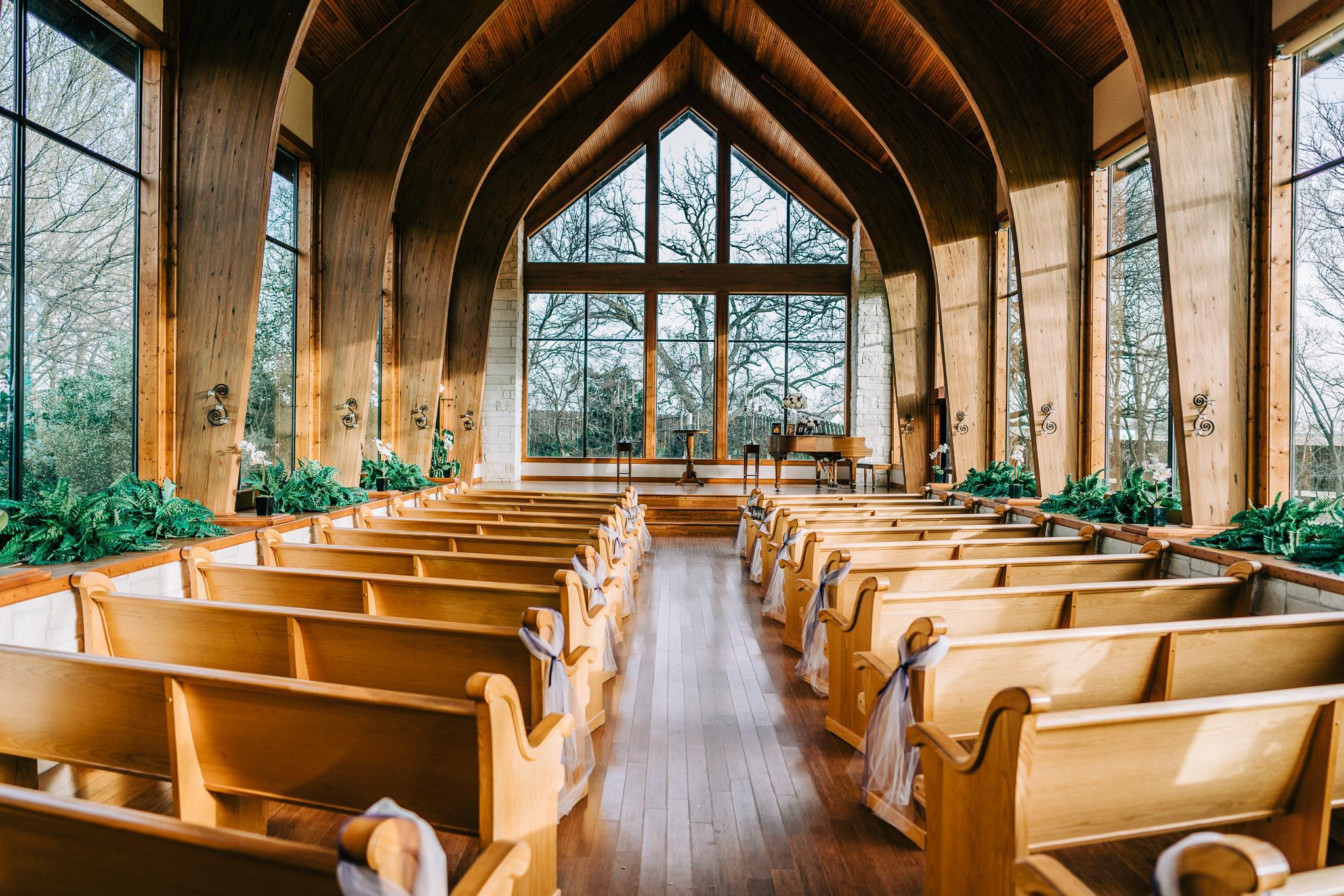 North-Texas-Wedding-Florist-David-Co.-Harmony-Chapel44.jpg
