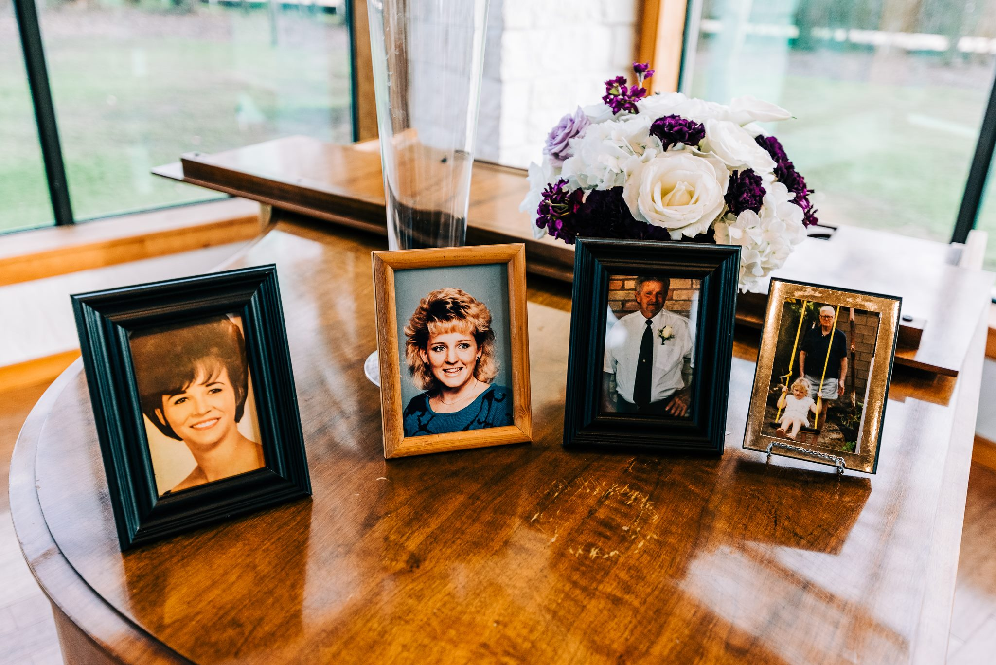 North-Texas-Wedding-Florist-David-Co.-Harmony-Chapel11.jpg