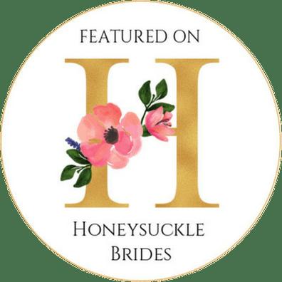 Honeysuckle-Brides-Button-2.png