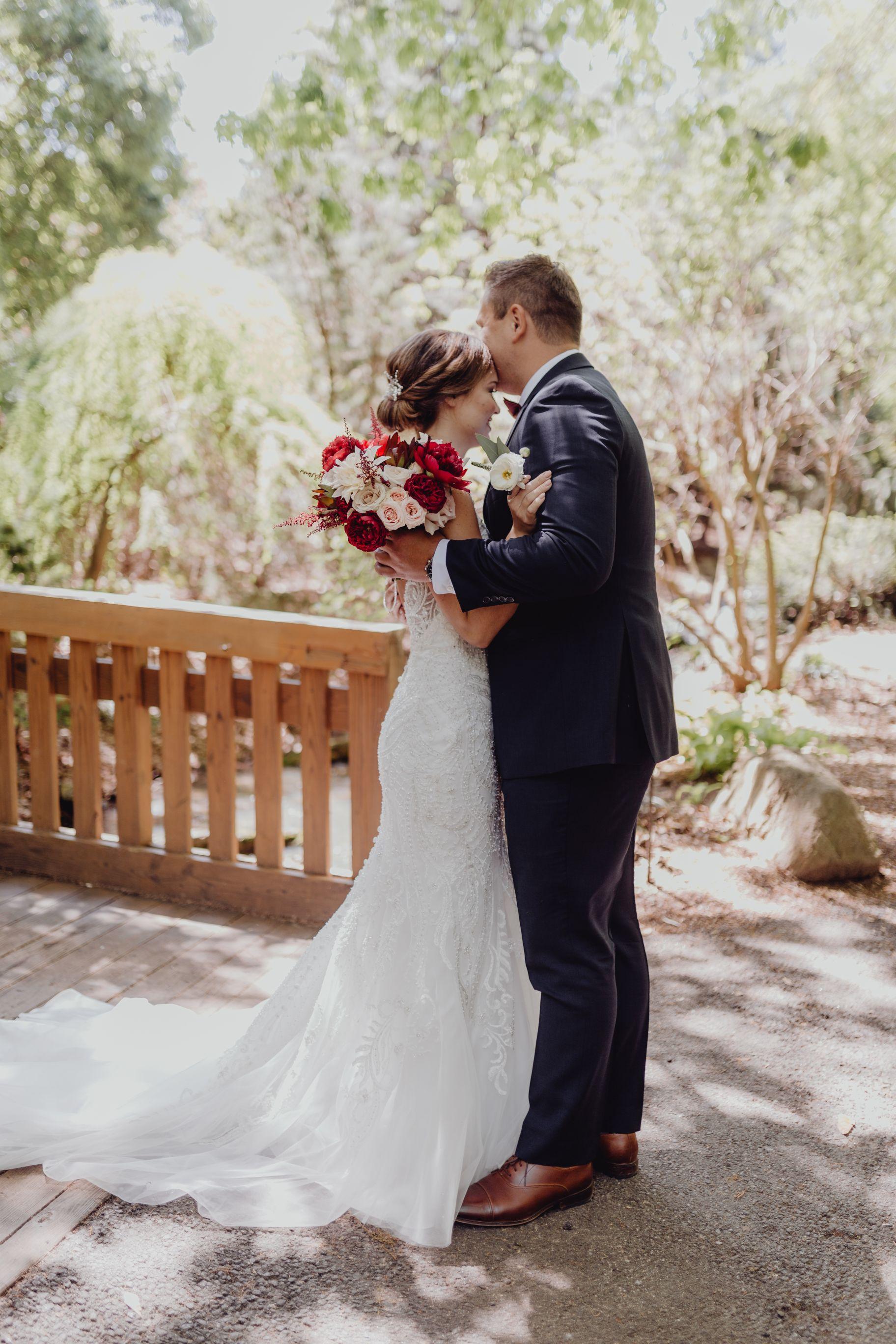 North-Dallas-Wedding-Florist-David-Co.-3.jpg