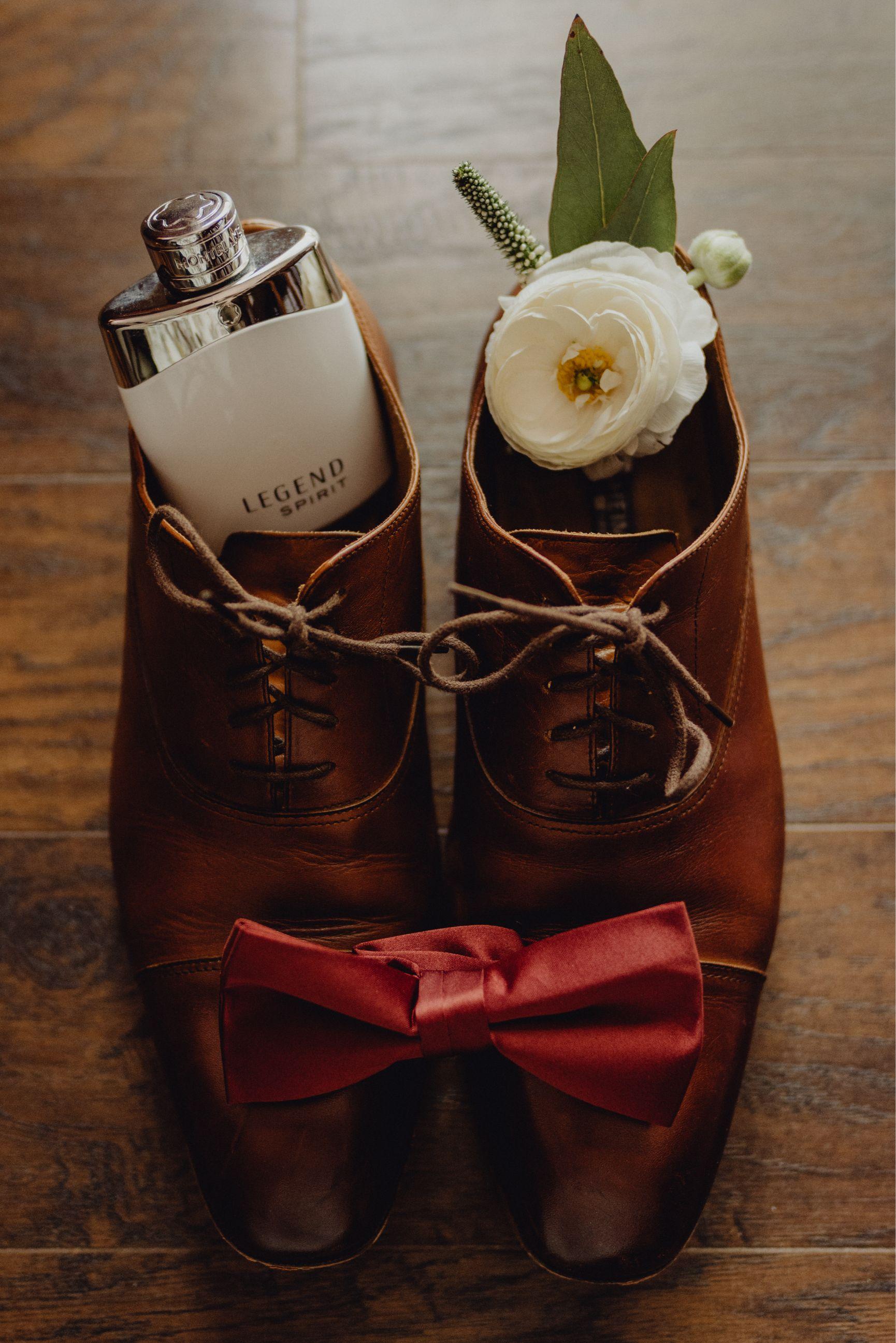 North-Dallas-Wedding-Florist-David-Co.-19.jpg