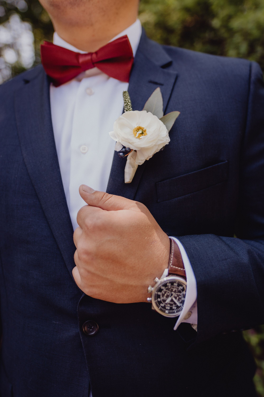 North-Dallas-Wedding-Florist-David-Co.-20.jpg