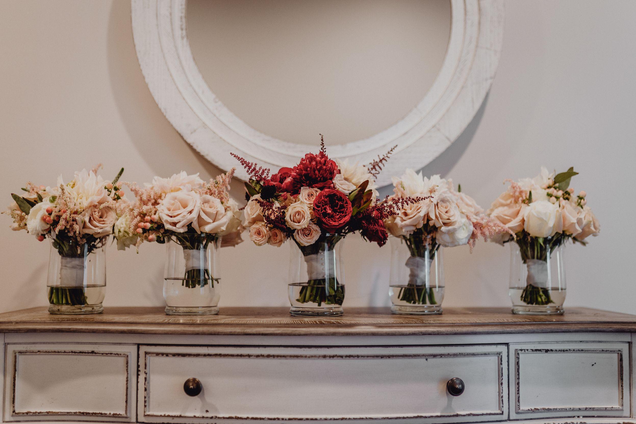 North-Dallas-Wedding-Florist-David-Co.-1.jpg