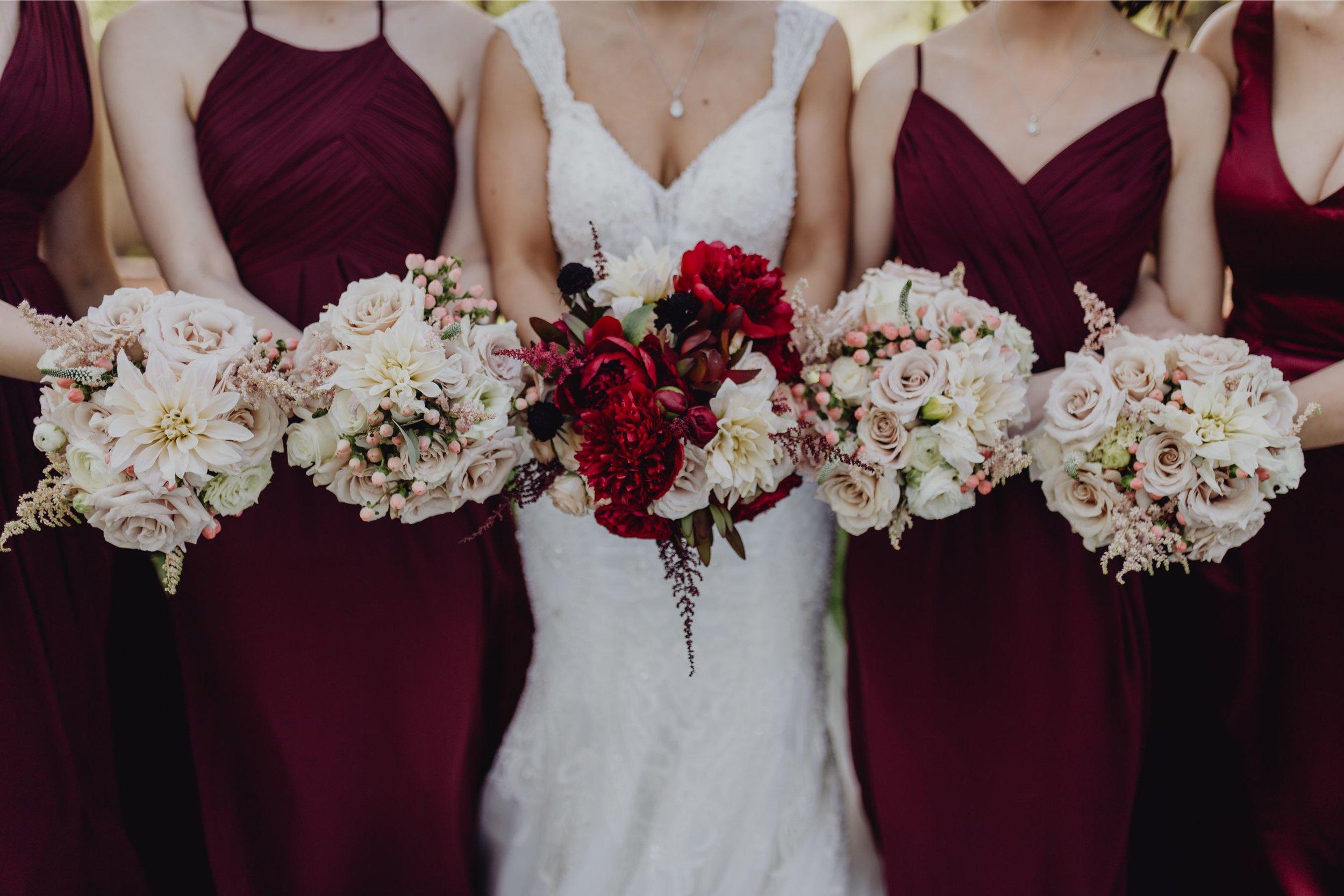 North-Dallas-Wedding-Florist-David-Co.-7.jpg