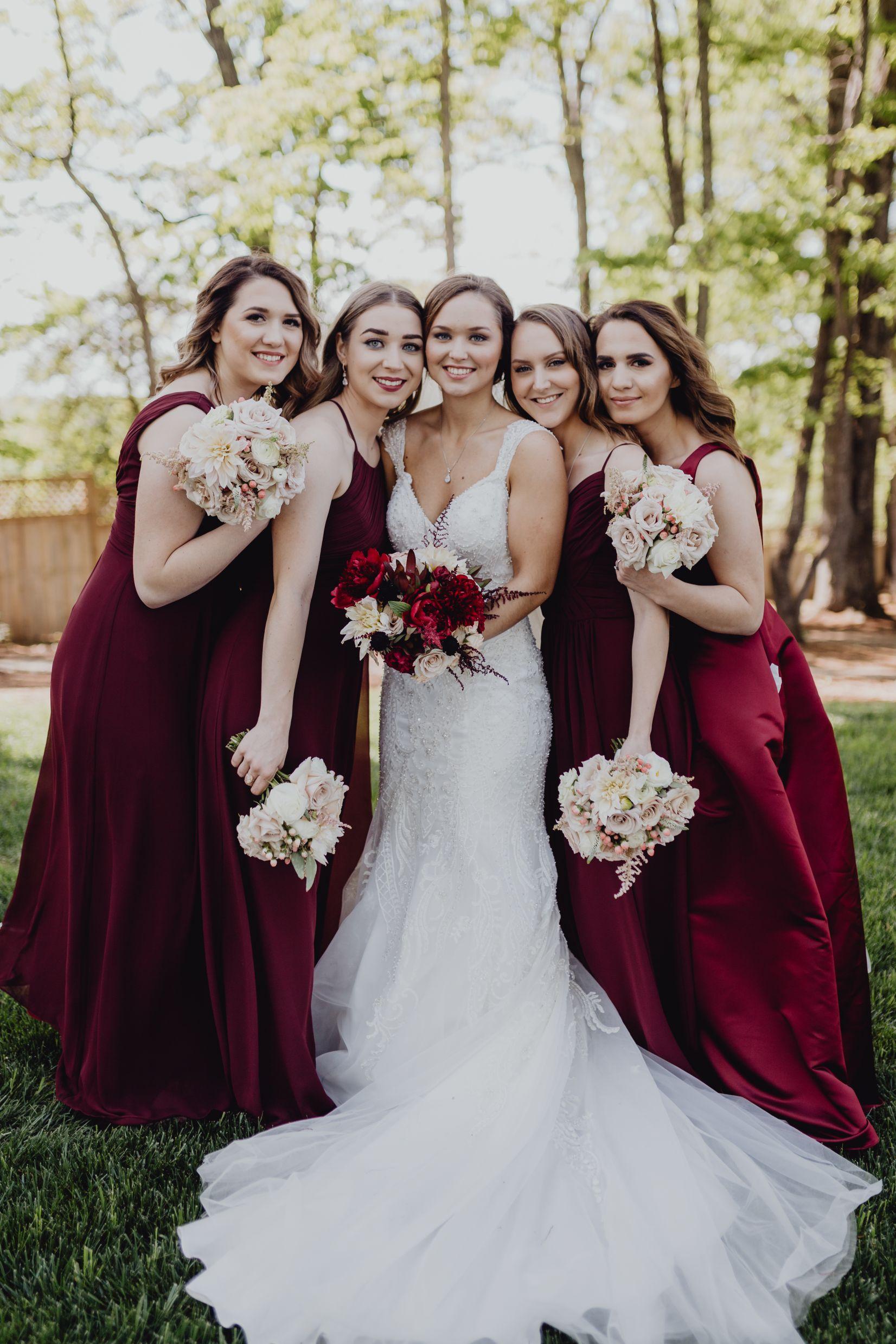 North-Dallas-Wedding-Florist-David-Co.-8.jpg