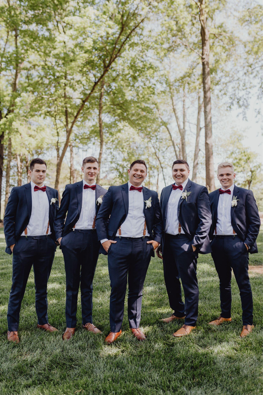 North-Dallas-Wedding-Florist-David-Co.-6.jpg