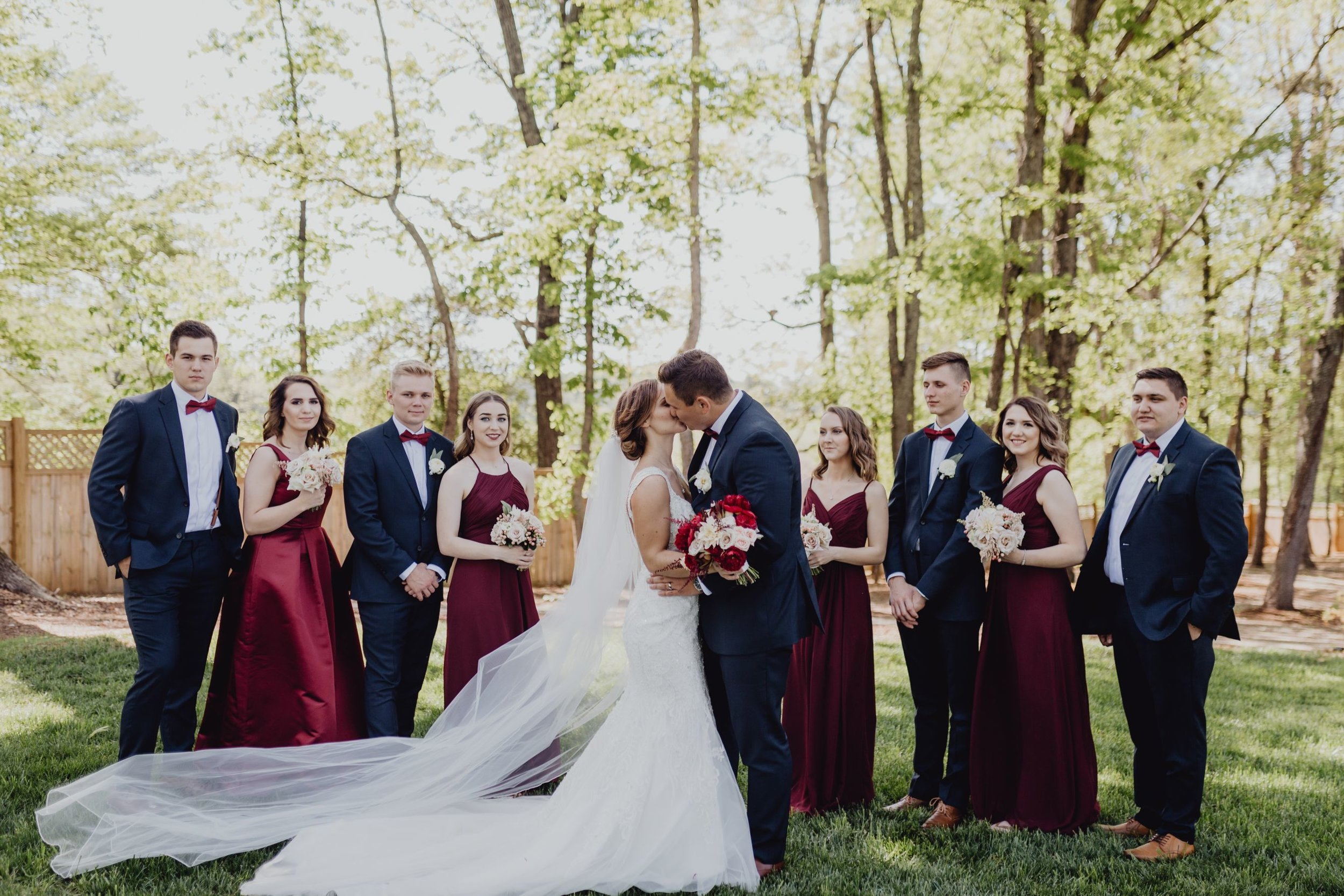 North-Dallas-Wedding-Florist-David-Co.-9.jpg