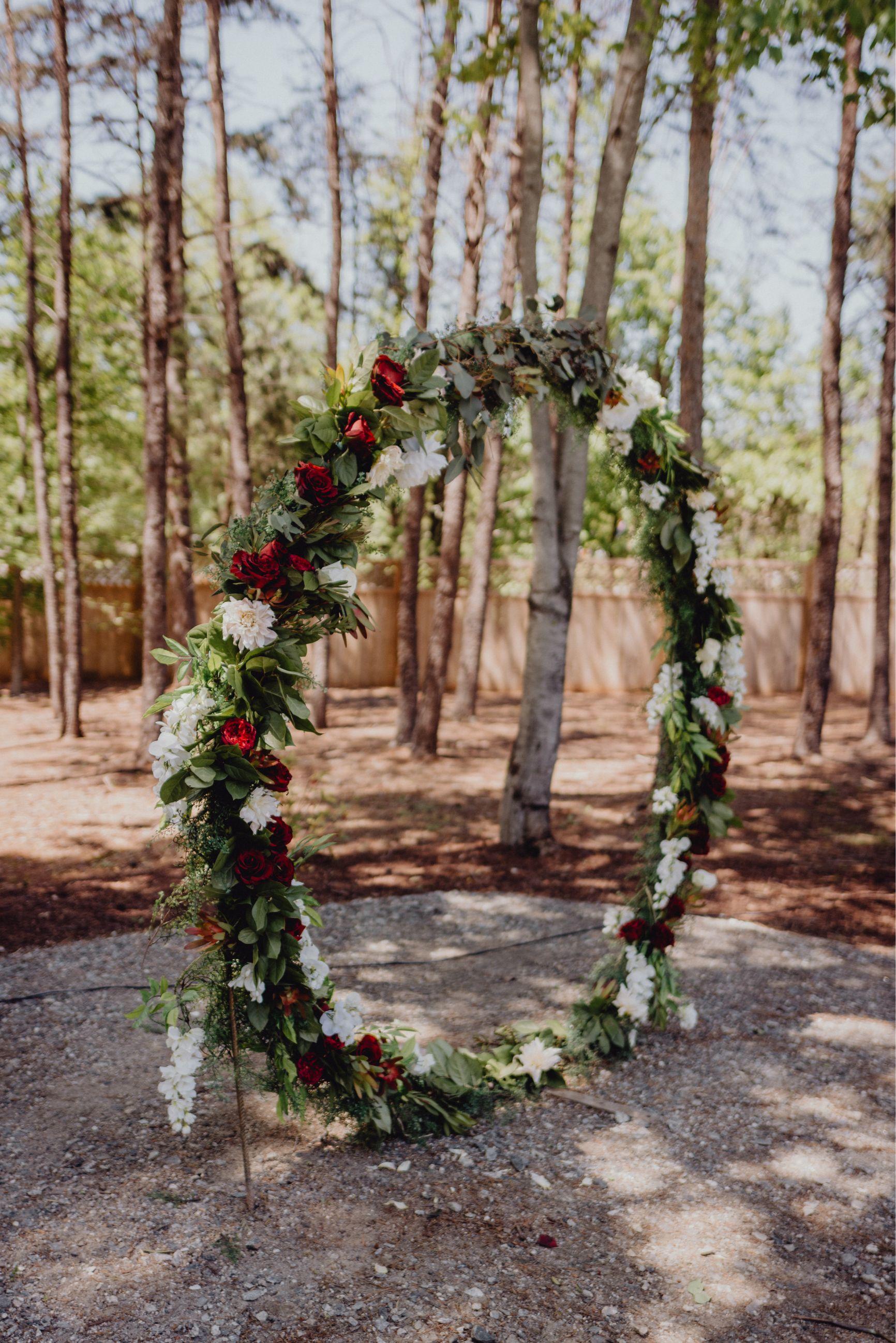 North-Dallas-Wedding-Florist-David-Co.-21.jpg