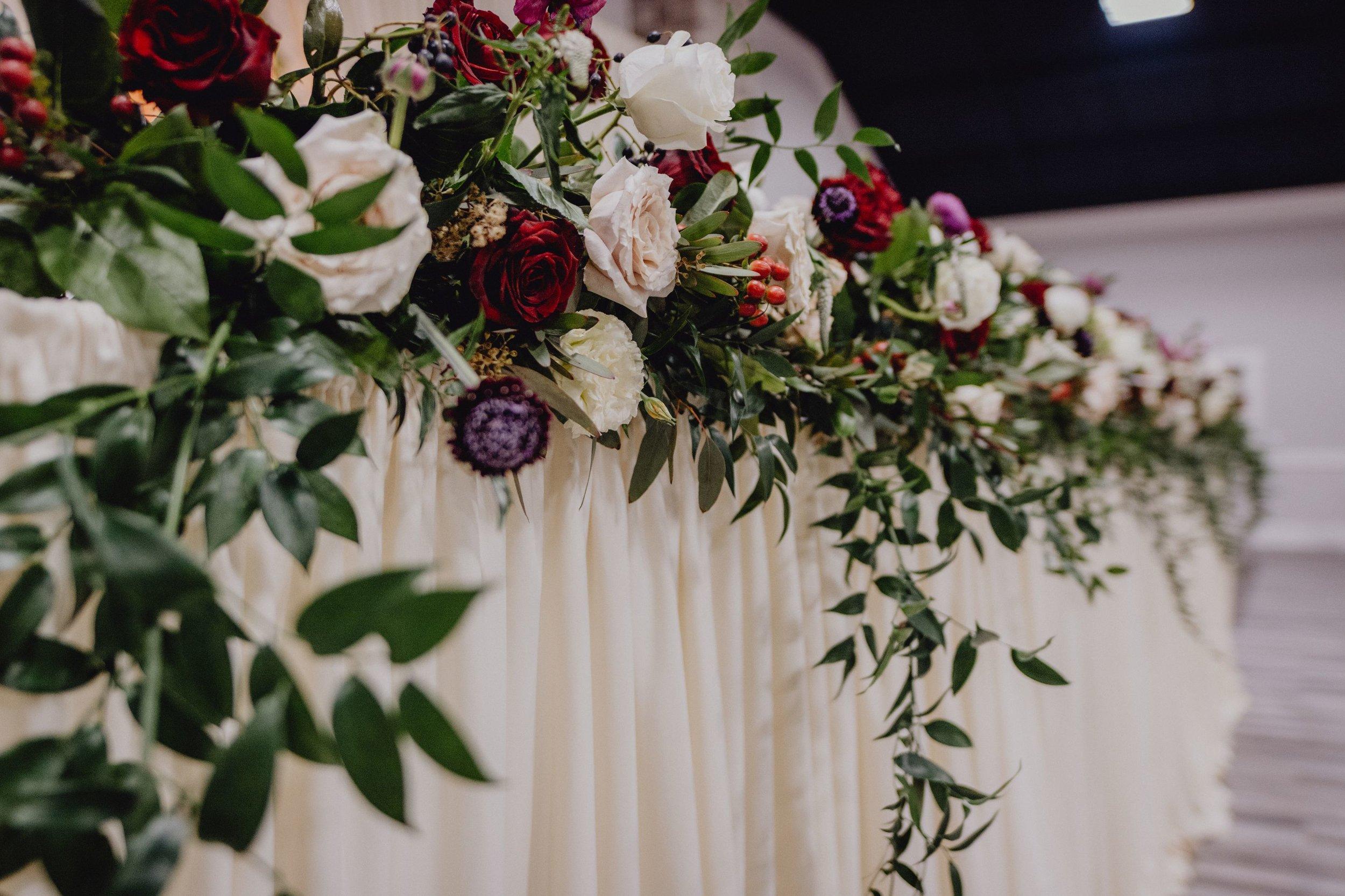North-Dallas-Wedding-Florist-David-Co.-23.jpg