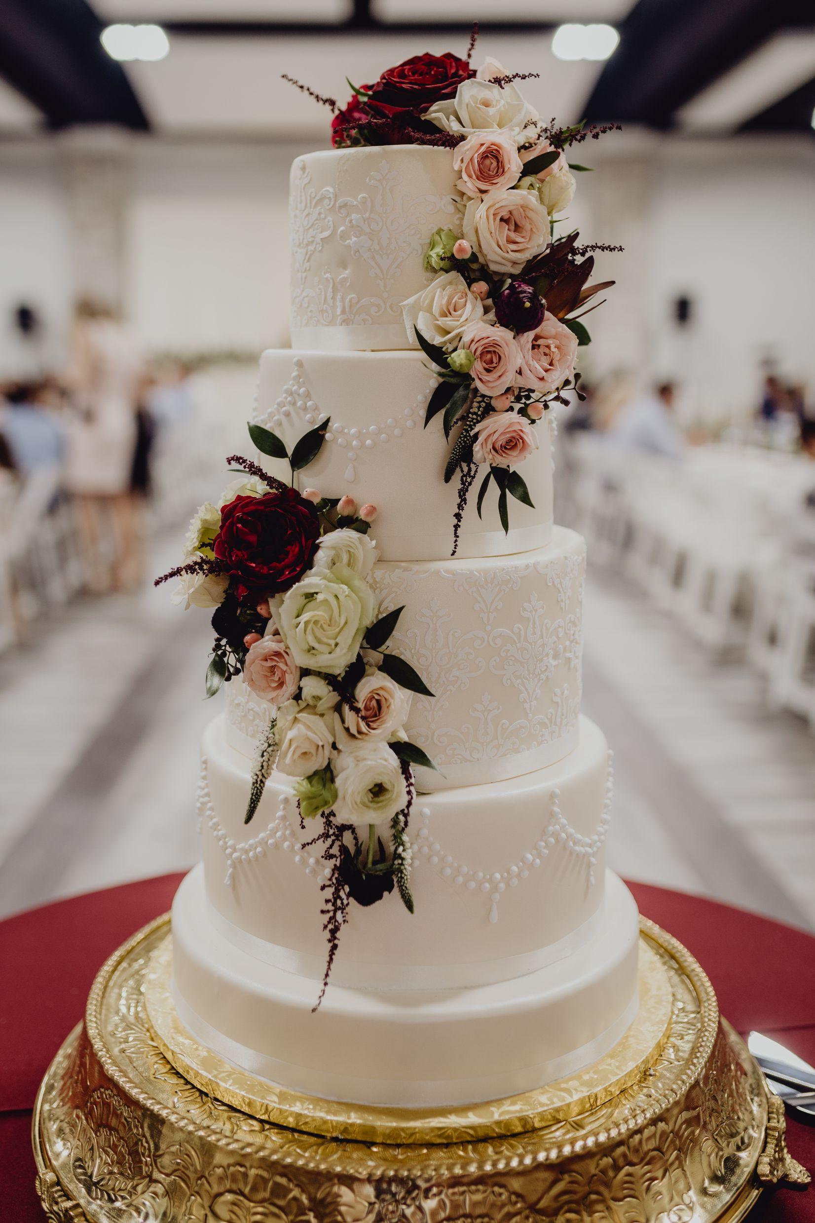 North-Dallas-Wedding-Florist-David-Co.-13.jpg