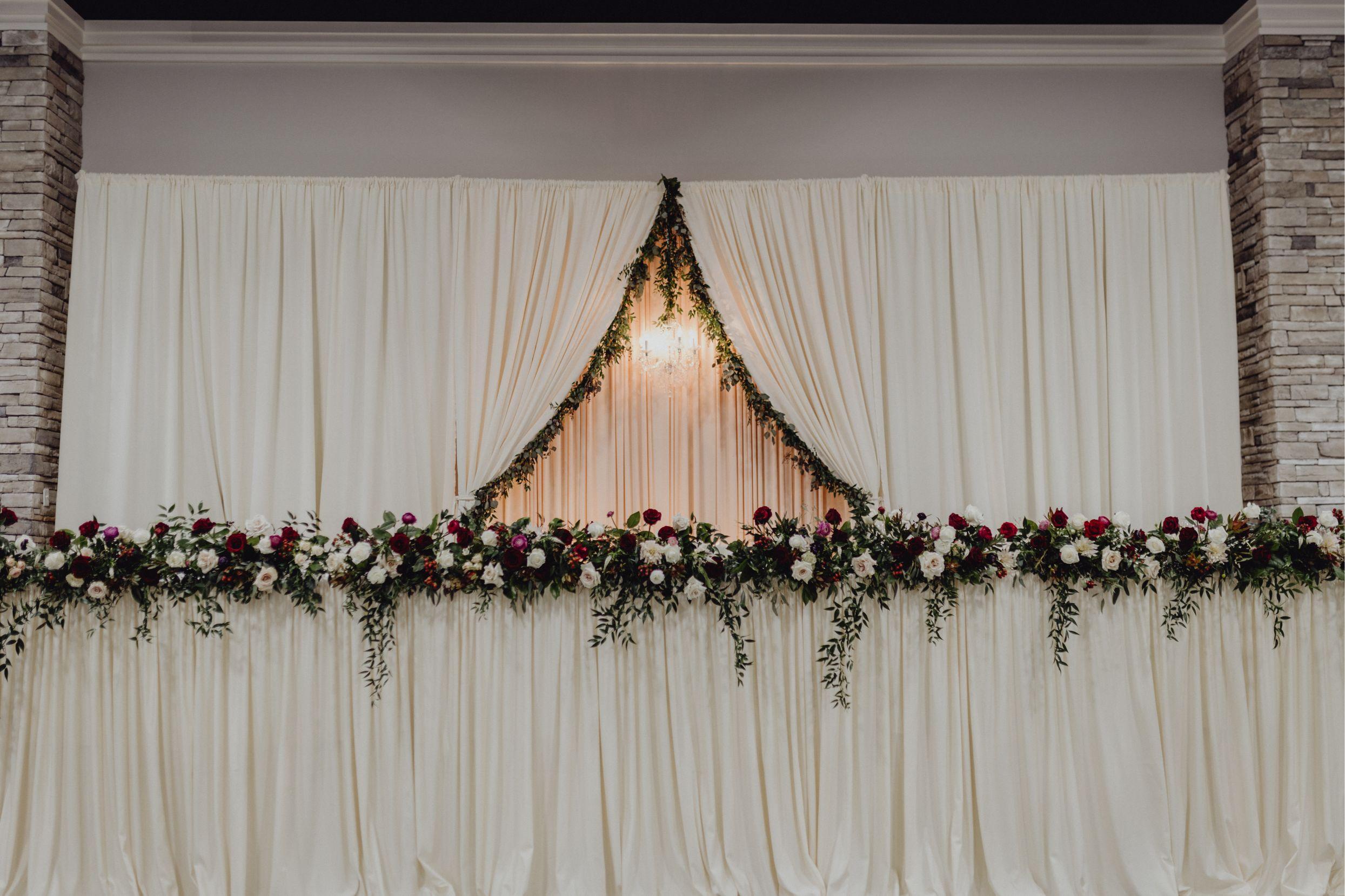 North-Dallas-Wedding-Florist-David-Co.-15.jpg