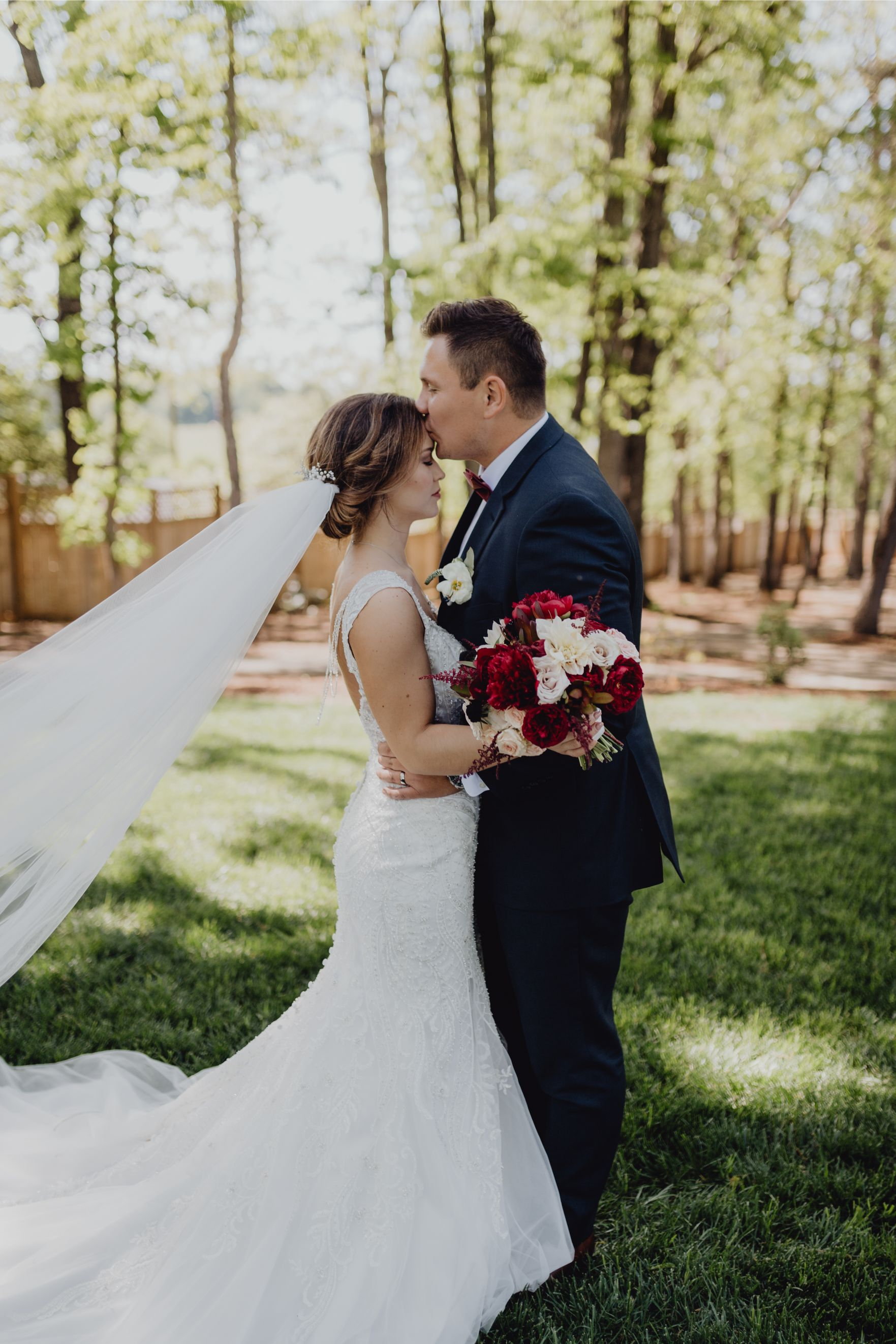 North-Dallas-Wedding-Florist-David-Co.-12.jpg