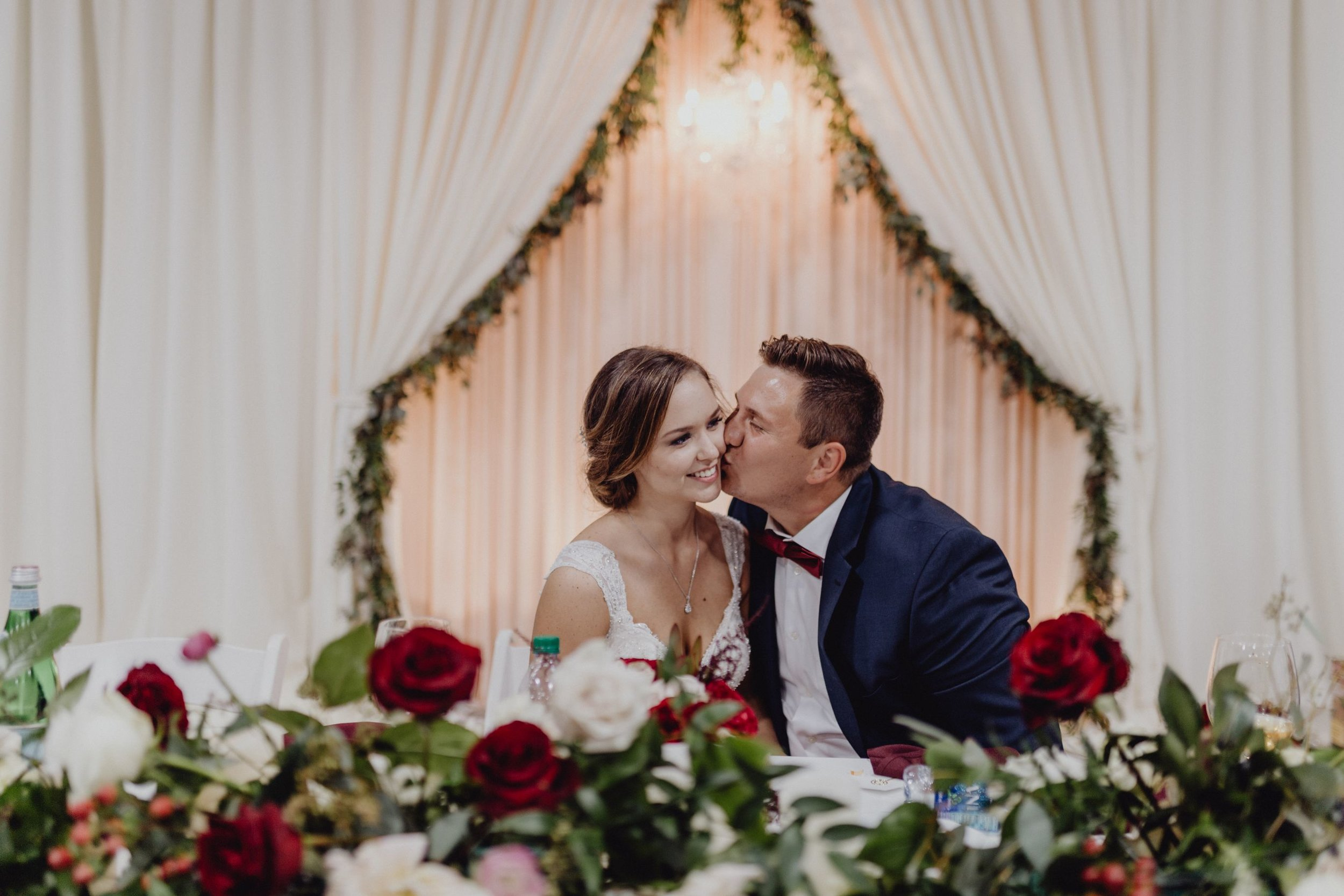 North-Dallas-Wedding-Florist-David-Co.-17.jpg