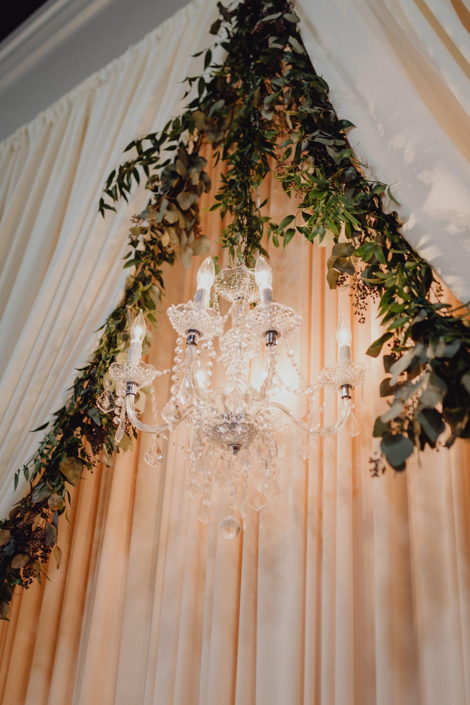 North-Dallas-Wedding-Florist-David-Co.-16.jpg