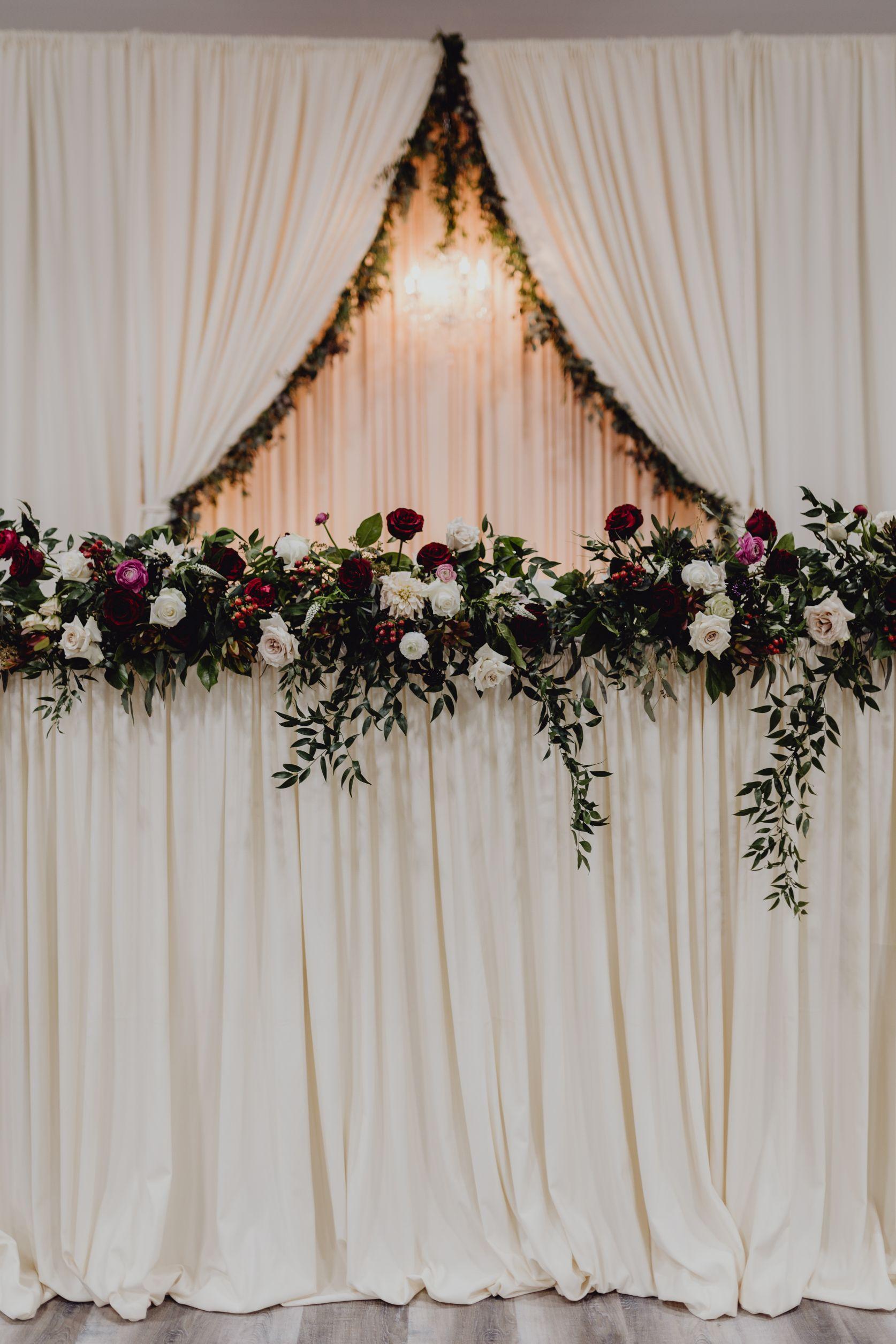 North-Dallas-Wedding-Florist-David-Co.-14.jpg